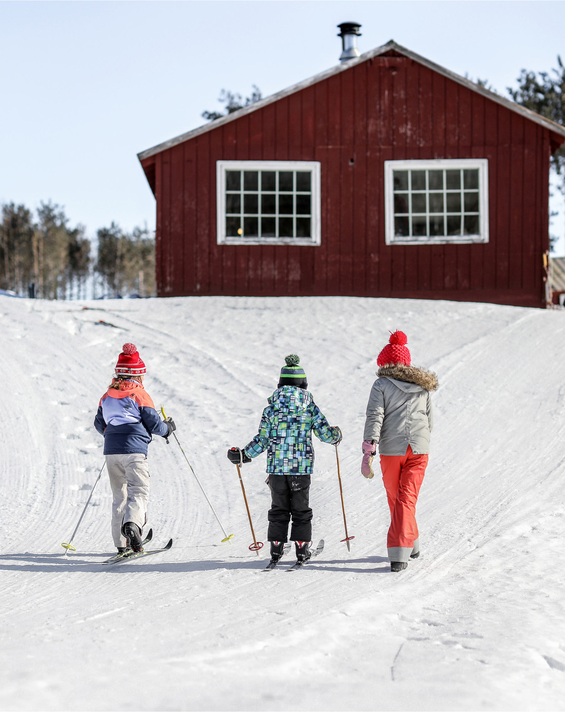17-Stowe-Vermont-by-Andrew-Vick-Photography-Edson-Hill-Winter-Lodge-Cross-Country-Skiing.jpg