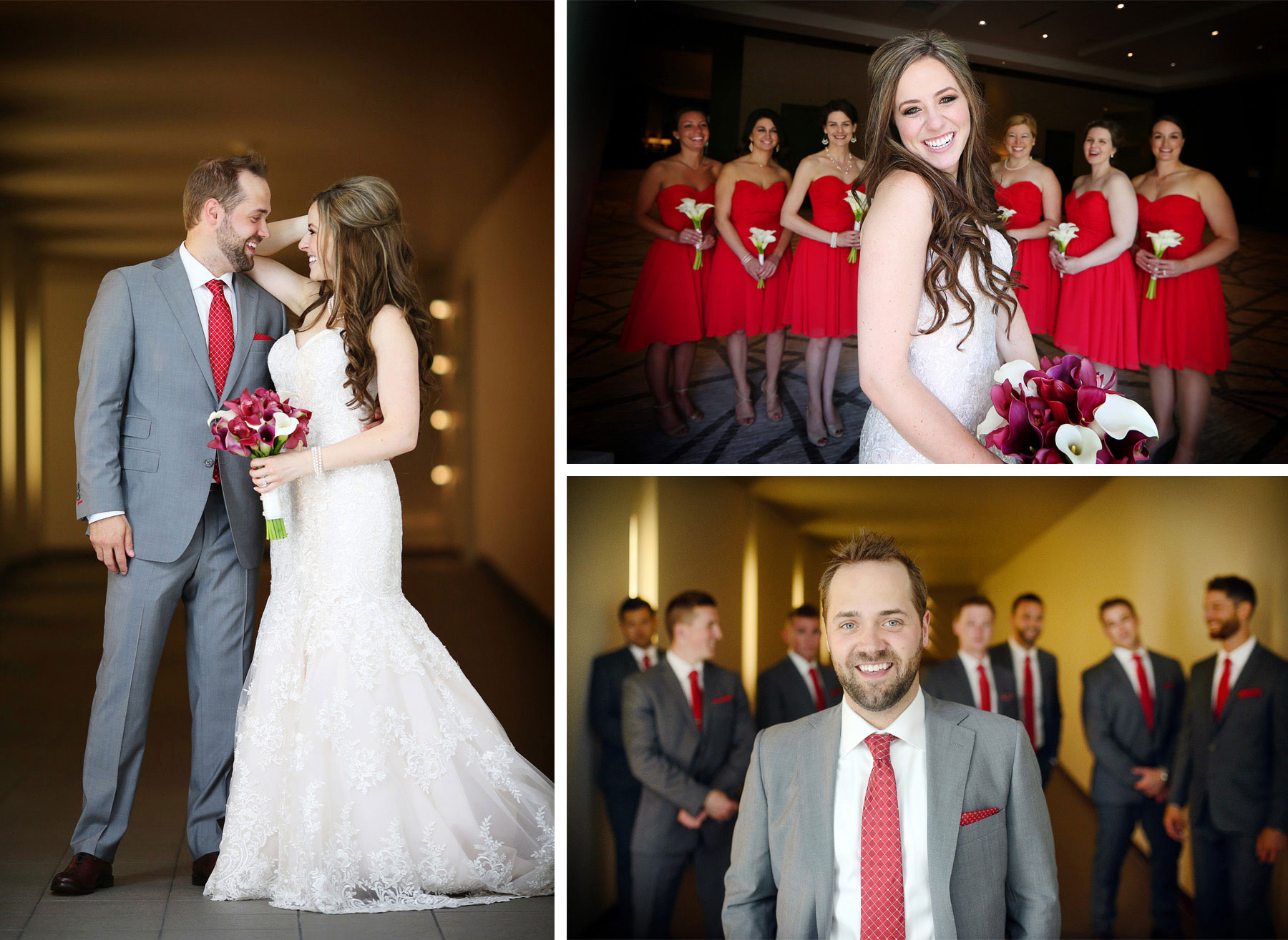 10-Minneapolis-Minnesota-Wedding-Photographer-by-Andrew-Vick-Photography-Summer-Edina-Westin-Hotel-Dress-Flowers-Wedding-Party-Bridesmaids-Groomsmen-Bride-Groom-Natalie-and-Andrew.jpg