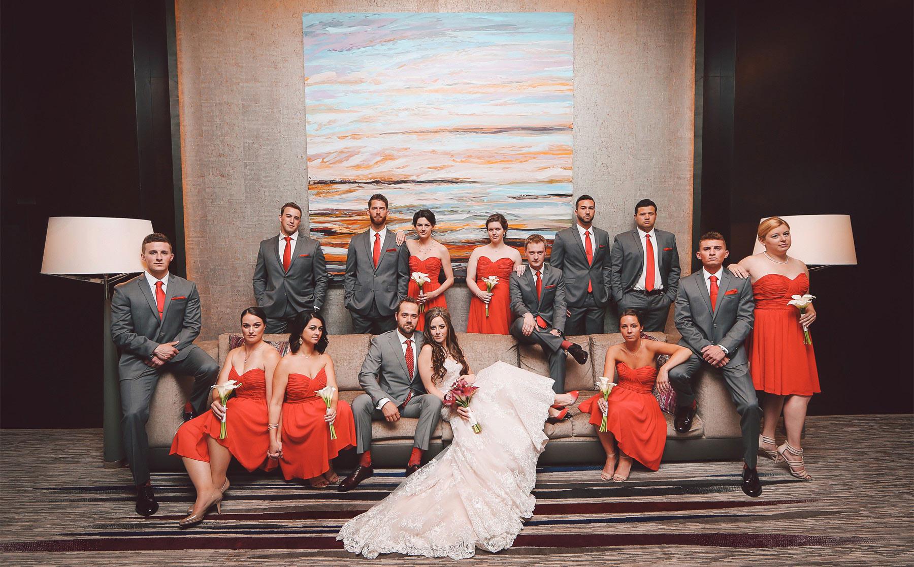 11-Minneapolis-Minnesota-Wedding-Photographer-by-Andrew-Vick-Photography-Summer-Edina-Westin-Hotel-Wedding-Party-Dress-Bridesmaids-Groomsmen-Bride-Groom-Natalie-and-Andrew.jpg