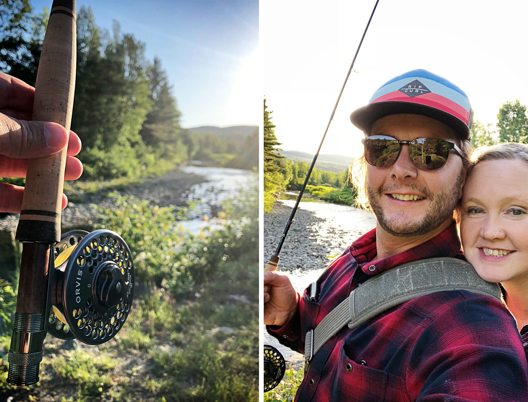 02b-Stowe-Vermont-by-Andrew-Vick-Photography-Summer-Fly-Fishing-River-Stream-Flannel.jpg