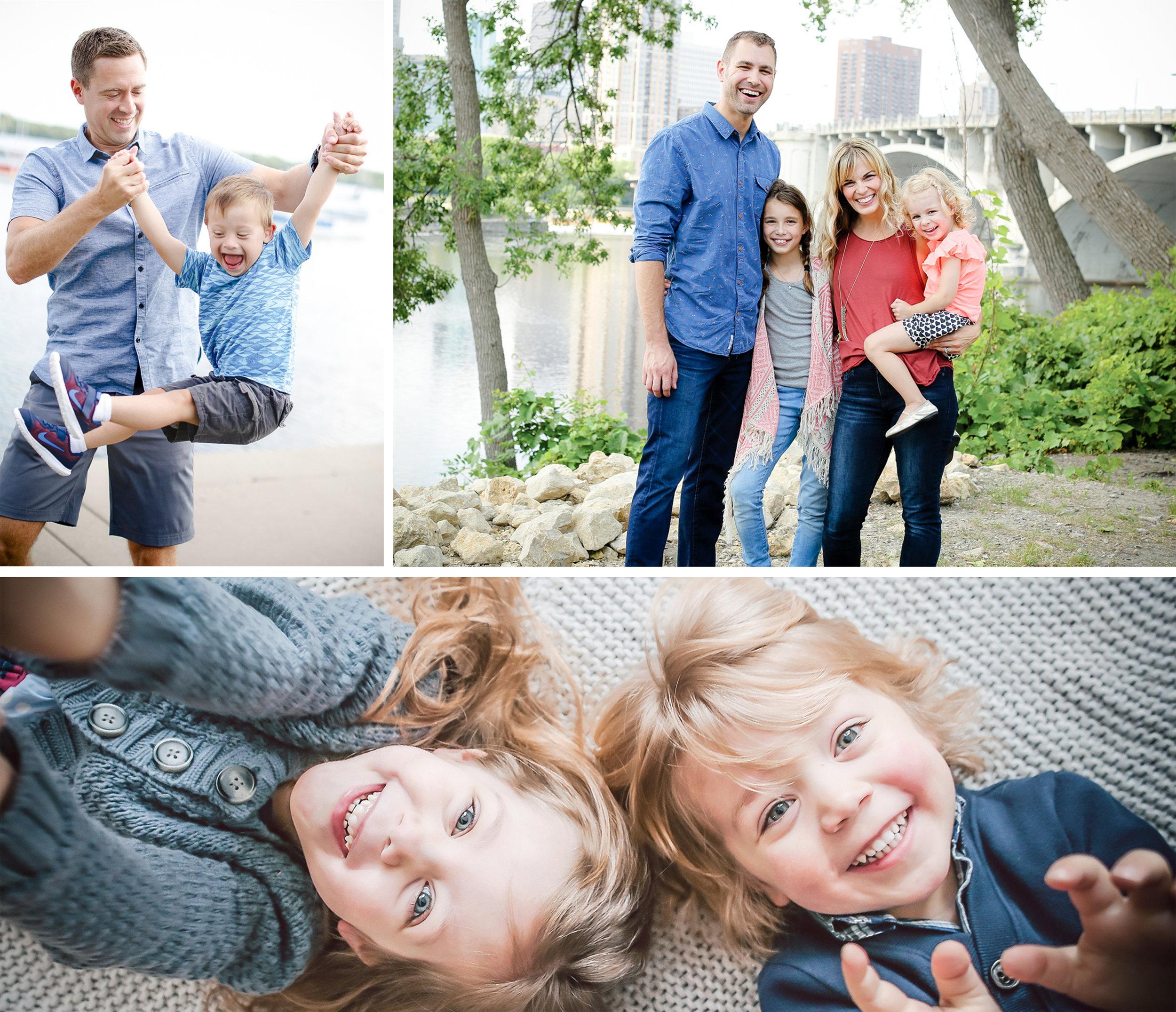 02 Living Room Studios Portraits Family.jpg