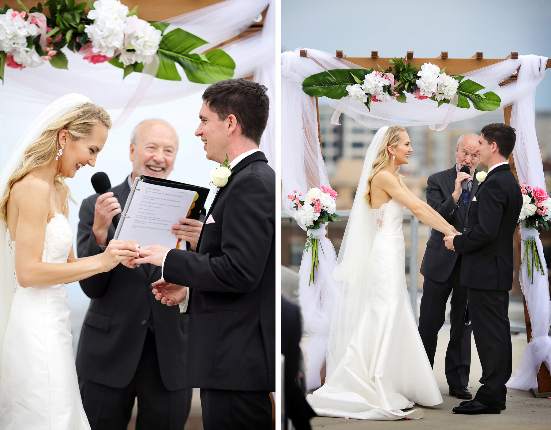 13-Saint-Paul-Minnesota-Wedding-Photographer-by-Andrew-Vick-Photography-Summer-Abulae-Ceremony-Groom-Bride-Dress-Vows-Rings-Laura-and-Tim.jpg