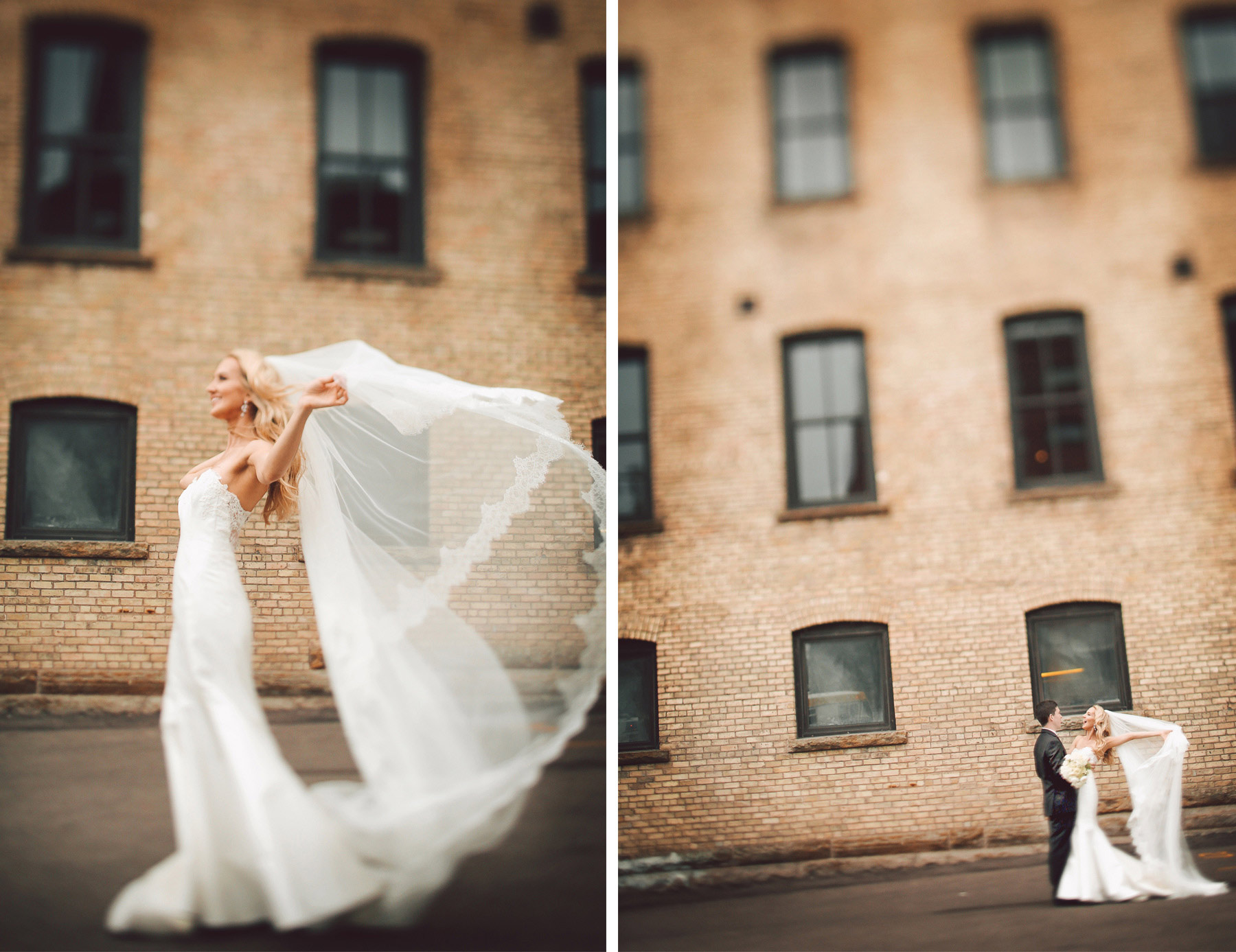 16-Saint-Paul-Minnesota-Wedding-Photographer-by-Andrew-Vick-Photography-Summer-Abulae-Bride-Groom-Dress-Veil-Vintage-Laura-and-Tim.jpg