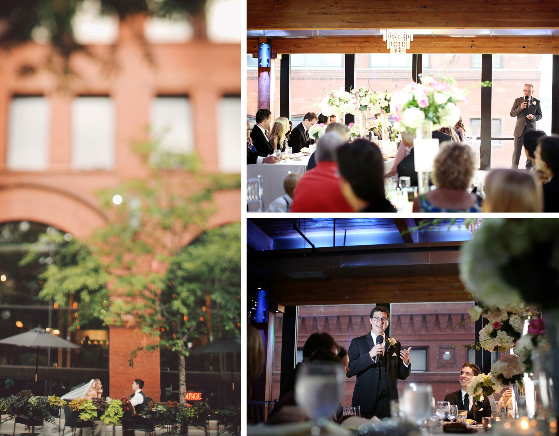22-Saint-Paul-Minnesota-Wedding-Photographer-by-Andrew-Vick-Photography-Summer-Abulae-Bride-Groom-Reception-Speaches-Laura-and-Tim.jpg