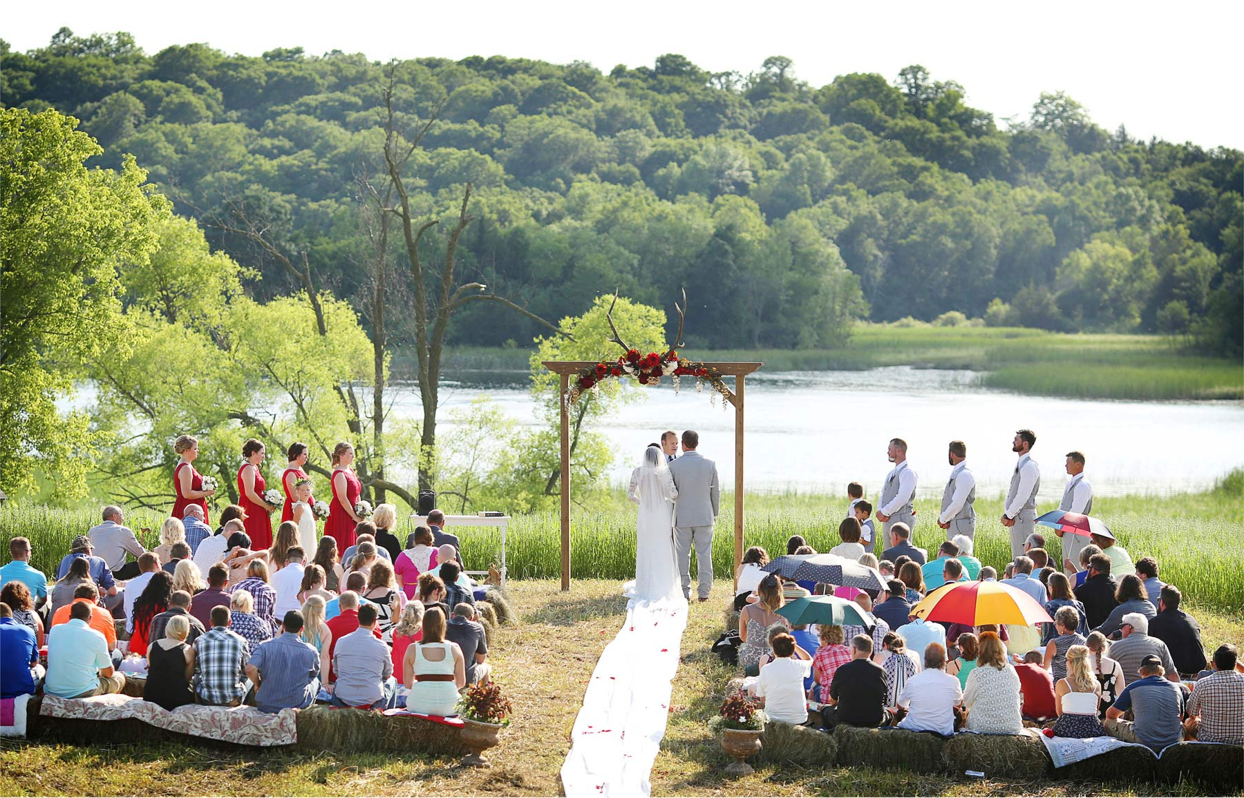 19-South-Haven-Minnesota-Wedding-Photographer-by-Andrew-Vick-Photography-Summer-Tomala-Farm-Ceremony-Bride-Groom-Bridal-Party-Renee-and-Bobb.jpg