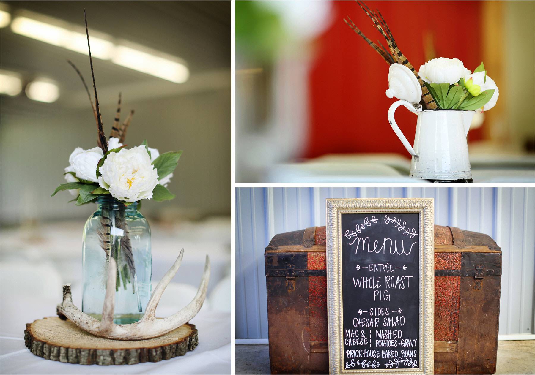 30-South-Haven-Minnesota-Wedding-Photographer-by-Andrew-Vick-Photography-Summer-Tomala-Farm-Reception-Details-Decorations-Flowers-Sign-Renee-and-Bobb.jpg