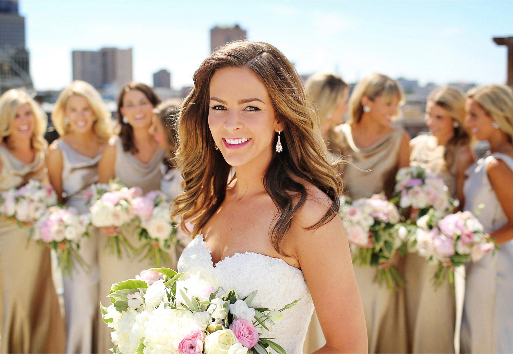 11-Saint-Paul-Minnesota-Wedding-Photographer-by-Andrew-Vick-Photography-Summer-Bride-Bridesmaids-Flowers-Molly-and-Dan.jpg