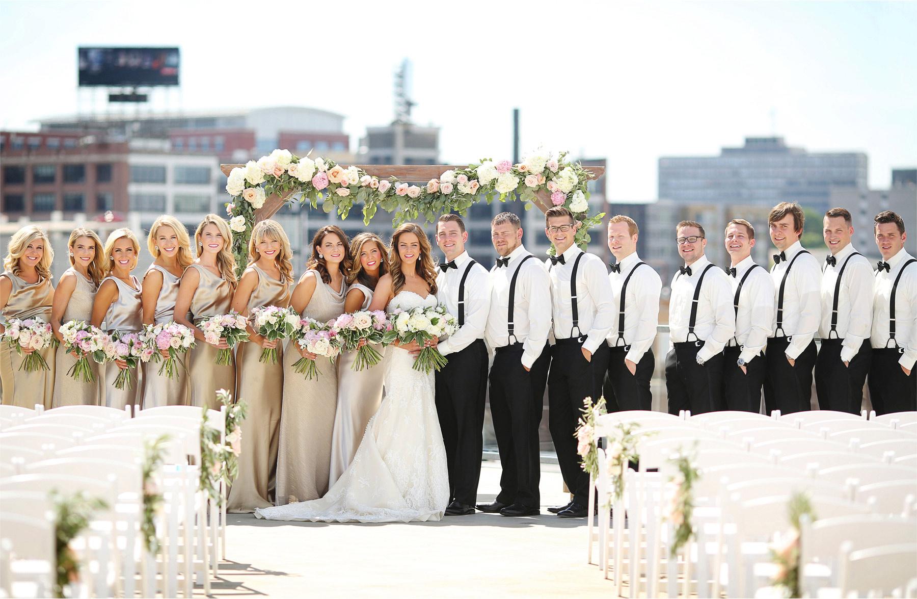 12-Saint-Paul-Minnesota-Wedding-Photographer-by-Andrew-Vick-Photography-Summer-Bride-Groom-Groomsmen-Bridesmaids-Bridal-Party-Flowers-Molly-and-Dan.jpg