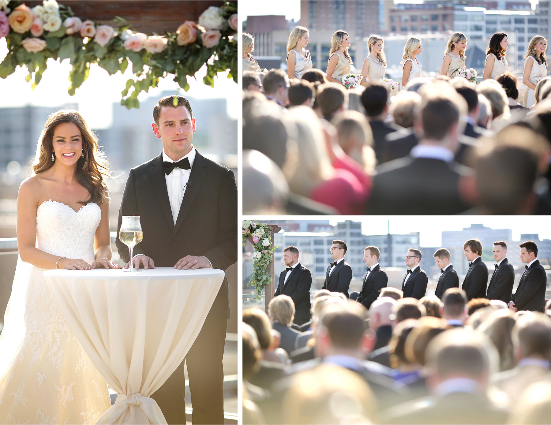 17-Saint-Paul-Minnesota-Wedding-Photographer-by-Andrew-Vick-Photography-Summer-Abulae-Ceremony-Bride-Groom-Bridesmaids-Groomsmen-Bridal-Party-Wine-Molly-and-Dan.jpg
