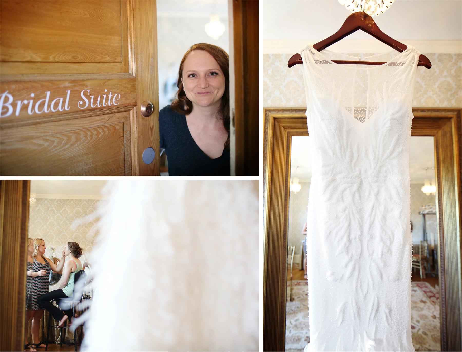 01-Minneapolis-Minnesota-Wedding-Photographer-by-Andrew-Vick-Photography-Summer-Semple-Mansion-Bridal-Suite-Bride-Bridesmaid-Dress-Getting-Ready-Stephanie-and-Robert.jpg
