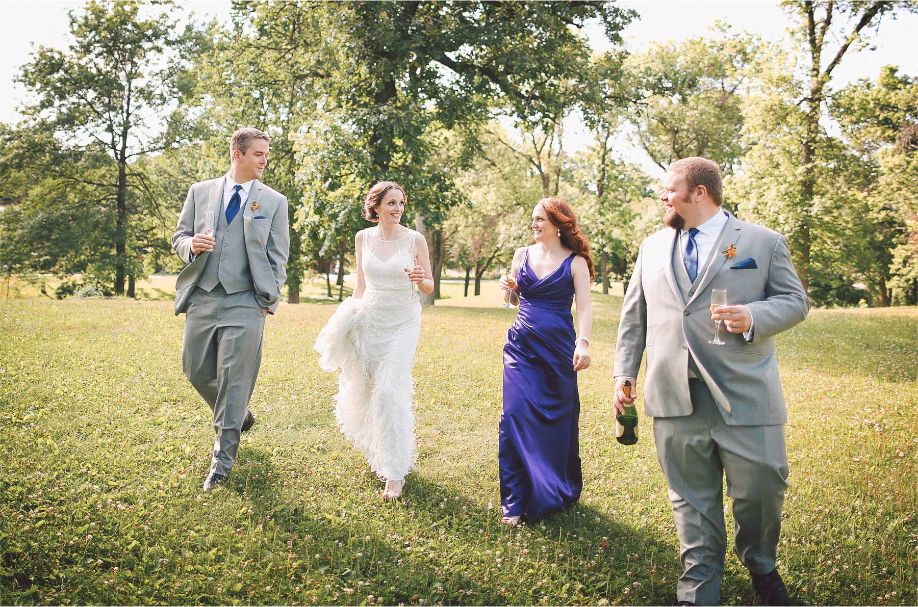 18-Minneapolis-Minnesota-Wedding-Photographer-by-Andrew-Vick-Photography-Summer-Bride-Groom-Bridesmaid-Groomsmen-Bridal-Party-Celebration-Champagne-Stephanie-and-Robert.jpg
