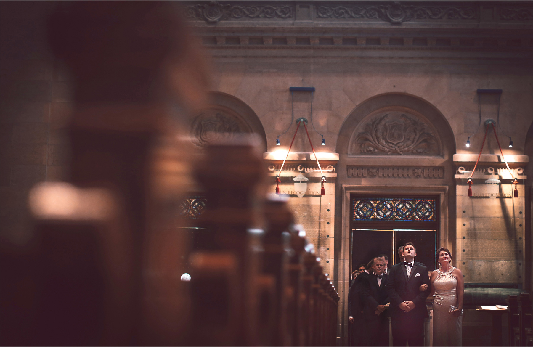 09-Minneapolis-Minnesota-Wedding-Photographer-by-Andrew-Vick-Photography-Summer-Basilica-of-Saint-Mary-Ceremony-Groom-Mother-Parents-Bridal-Party-Vintage-Emily-and-Jay.jpg