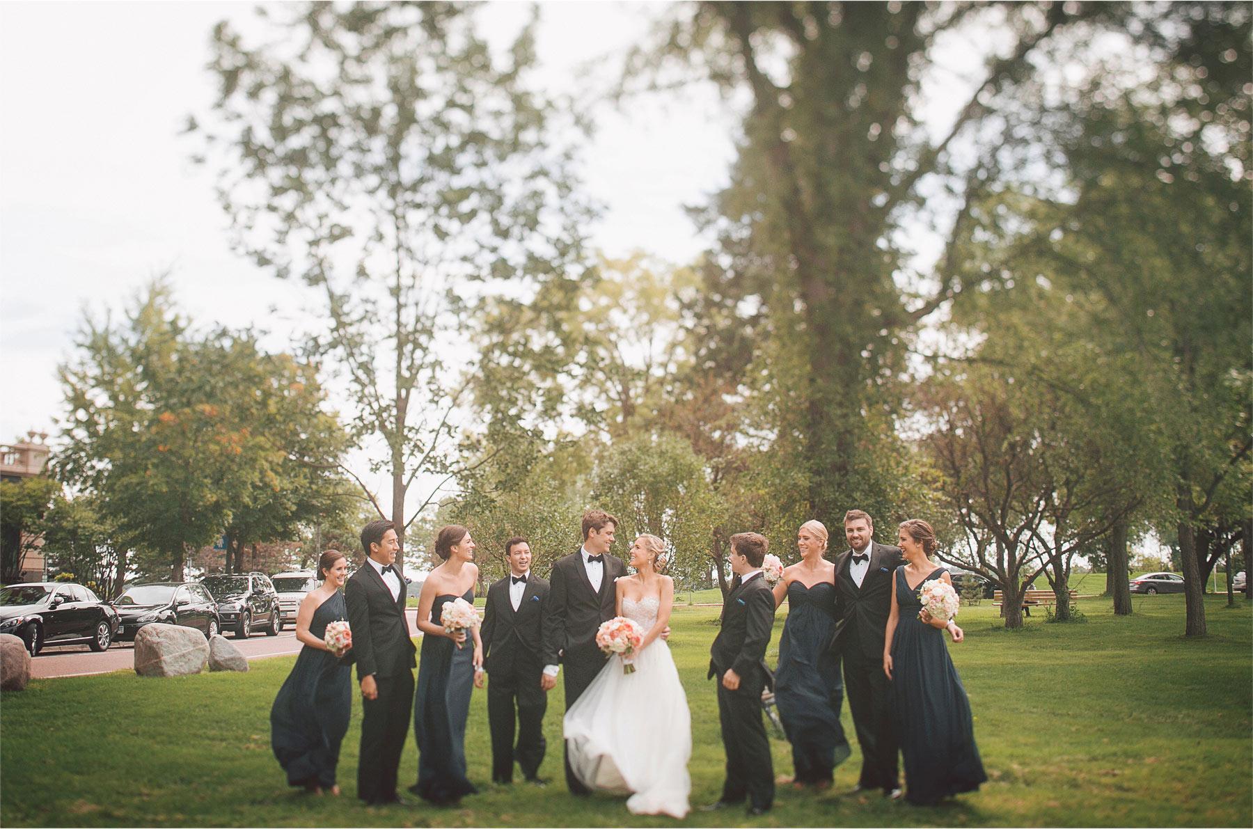 10-Minneapolis-Minnesota-Wedding-Photographer-by-Andrew-Vick-Photography-Summer-Calhoun-Beach-Club-Bride-Groom-Bridal-Party-Bridesmaids-Flowers-Groomsmen-Vintage-Michelle-and-Kevin.jpg