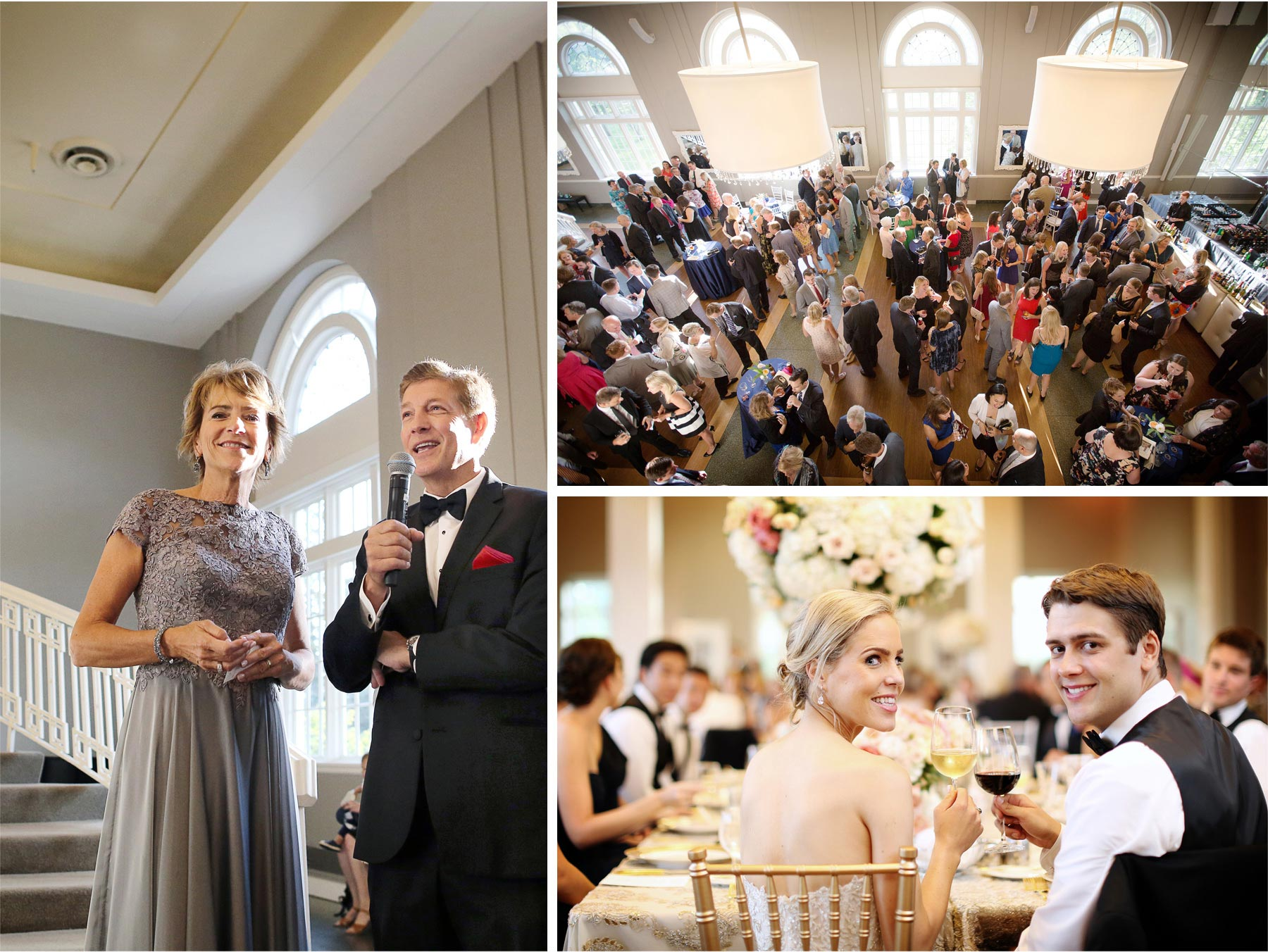 22-Minneapolis-Minnesota-Wedding-Photographer-by-Andrew-Vick-Photography-Summer--Calhoun-Beach-Club-Reception-Bride-Groom-Speeches-Guests-Mother-Father-Parents-Wine-Michelle-and-Kevin.jpg