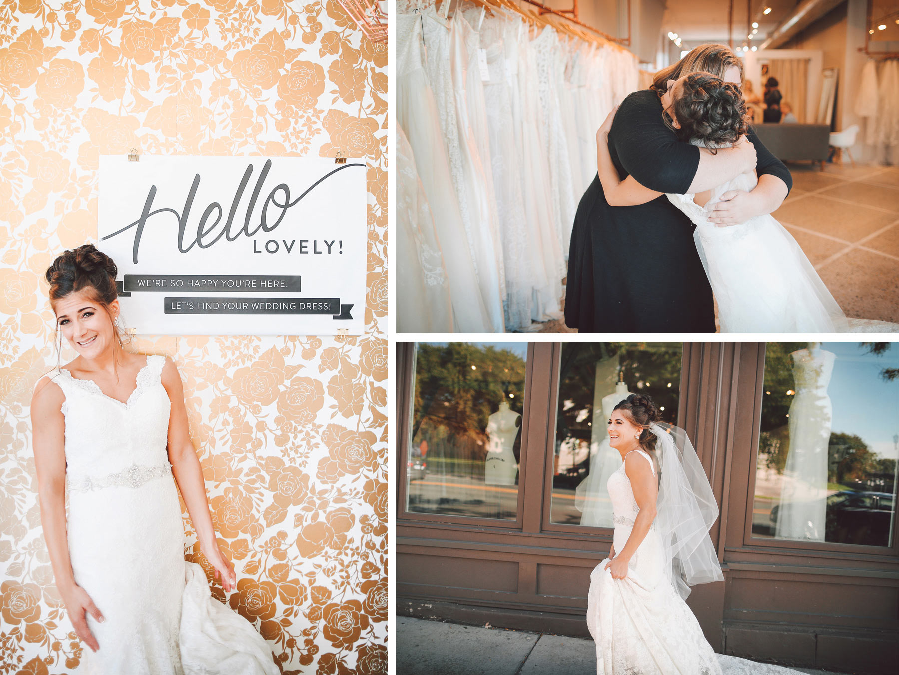 12-Minneapolis-Minnesota-Wedding-Photographer-by-Andrew-Vick-Photography-Fall-Autumn-Loring-Park-A-Be-Bridal-Shop-Bride-Dress-Stylist-Vintage-Paula-and-Jason.jpg