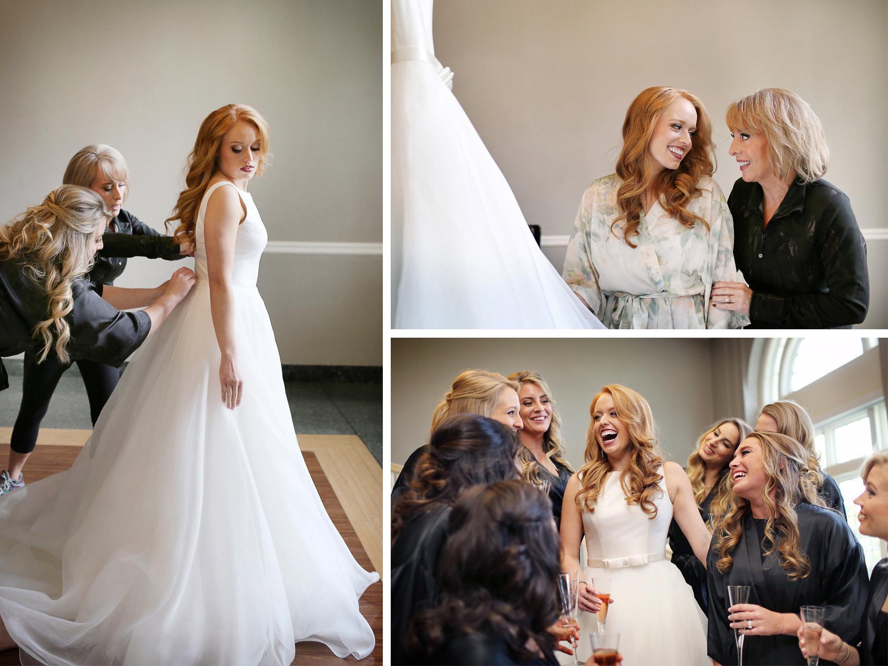 02-Minneapolis-Minnesota-Wedding-Photographer-by-Andrew-Vick-Photography-Fall-Autumn-Calhoun-Beach-Club-Getting-Ready-Bride-Mother-Parents-Bridesmaids-Dress-Kristy-and-Jack.jpg