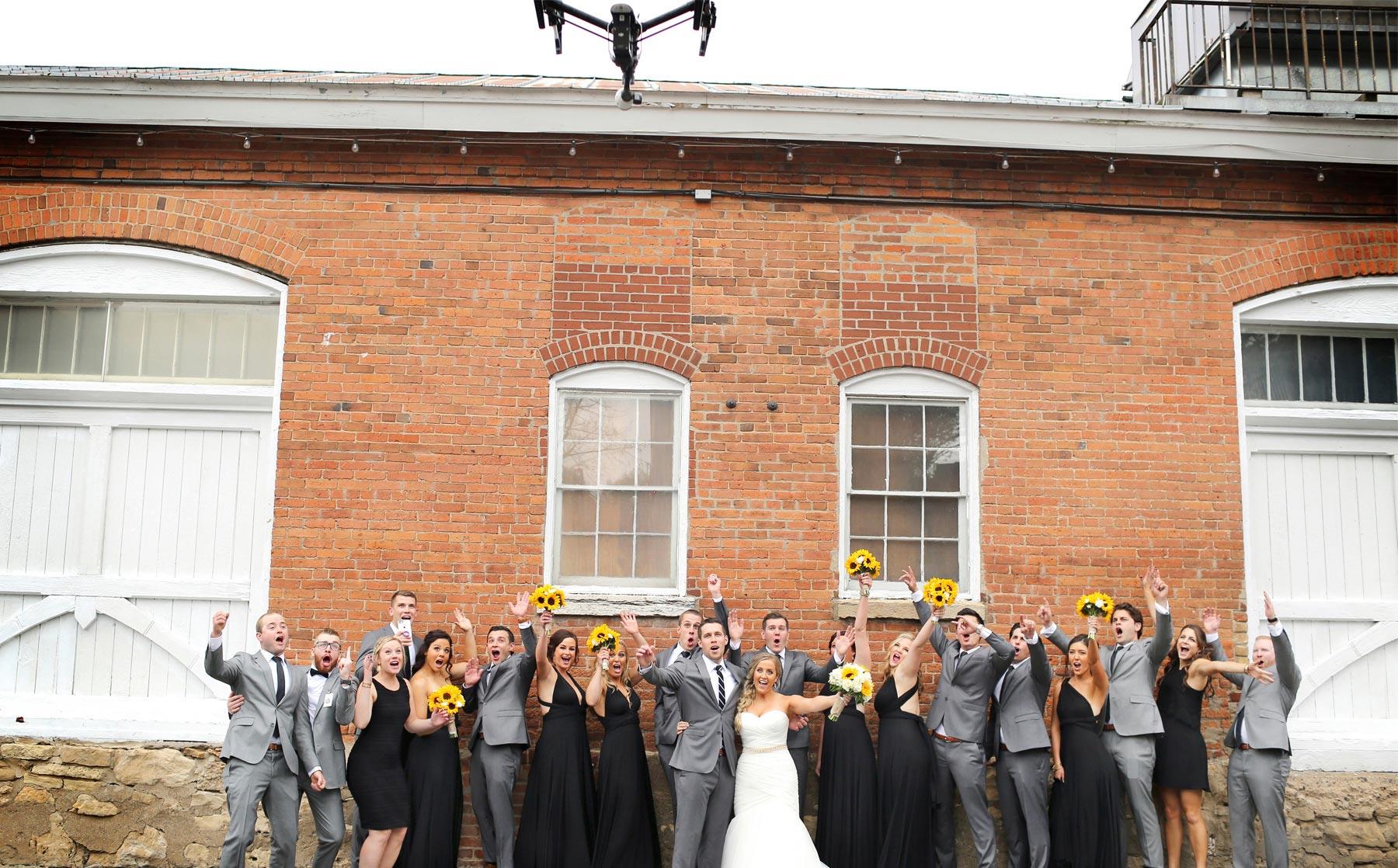 13-Stillwater-Minnesota-Wedding-Photographer-by-Andrew-Vick-Photography-Fall-Autumn-Bride-Groom-Bridal-Party-Bridesmaids-Groomsmen-Drone-Micaela-and-Derek.jpg