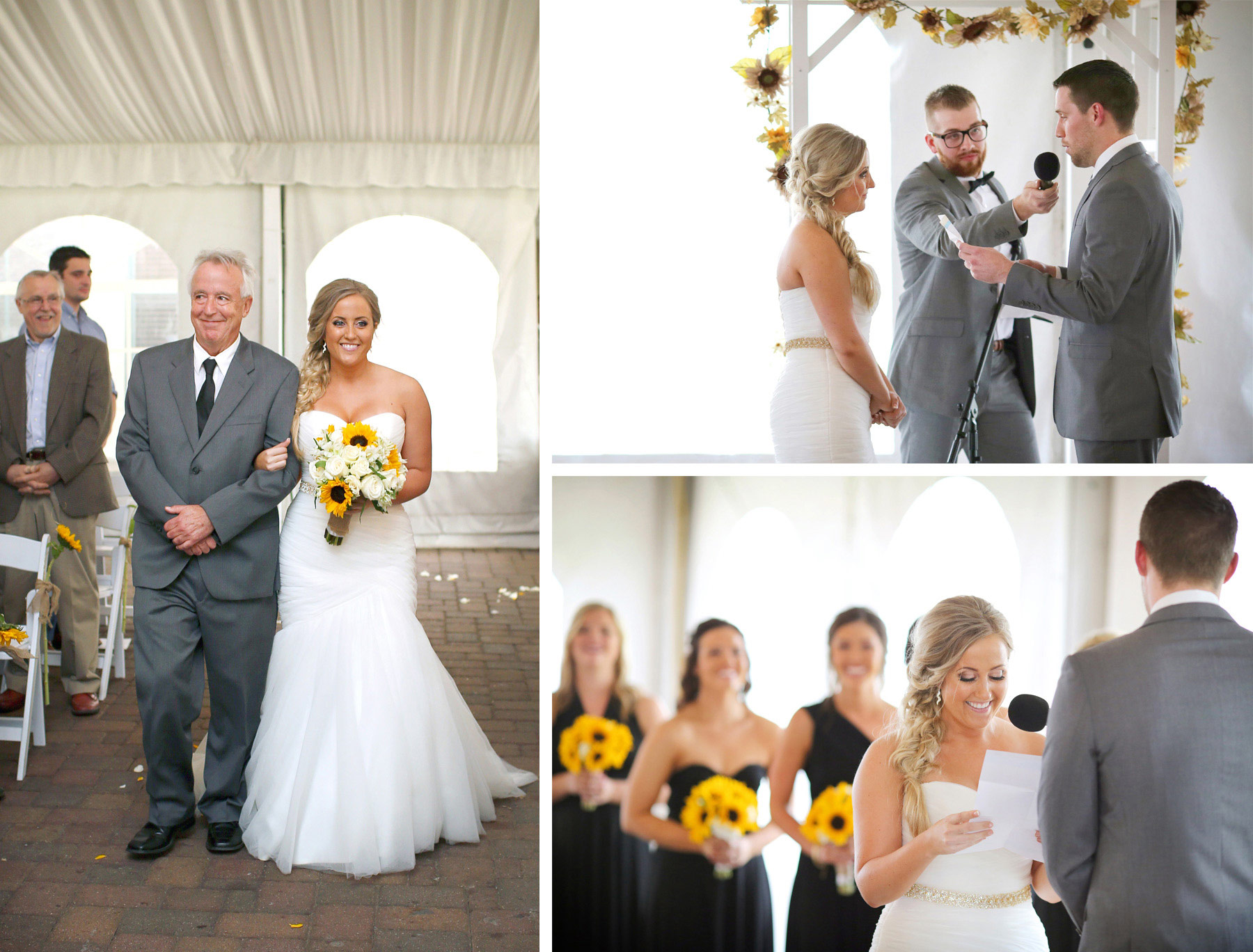 16-Stillwater-Minnesota-Wedding-Photographer-by-Andrew-Vick-Photography-Fall-Autumn-StoneRidge-Golf-Club-Ceremony-Bride-Groom-Father-Parents-Processional-Vows-Micaela-and-Derek.jpg
