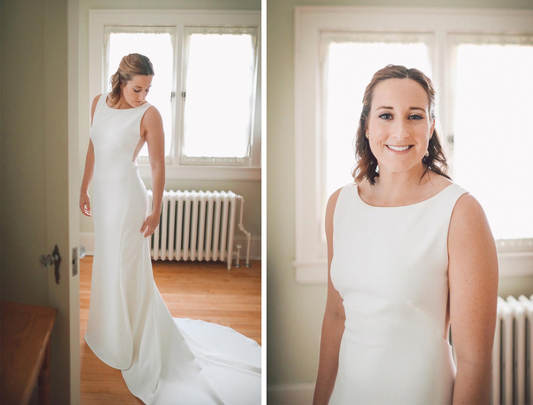03-Saint-Paul-Minnesota-Wedding-Photographer-by-Andrew-Vick-Photography-Fall-Autumn-Parents-House-Getting-Ready-Bride-Dress-Vintage-Kathryn-and-Sam.jpg