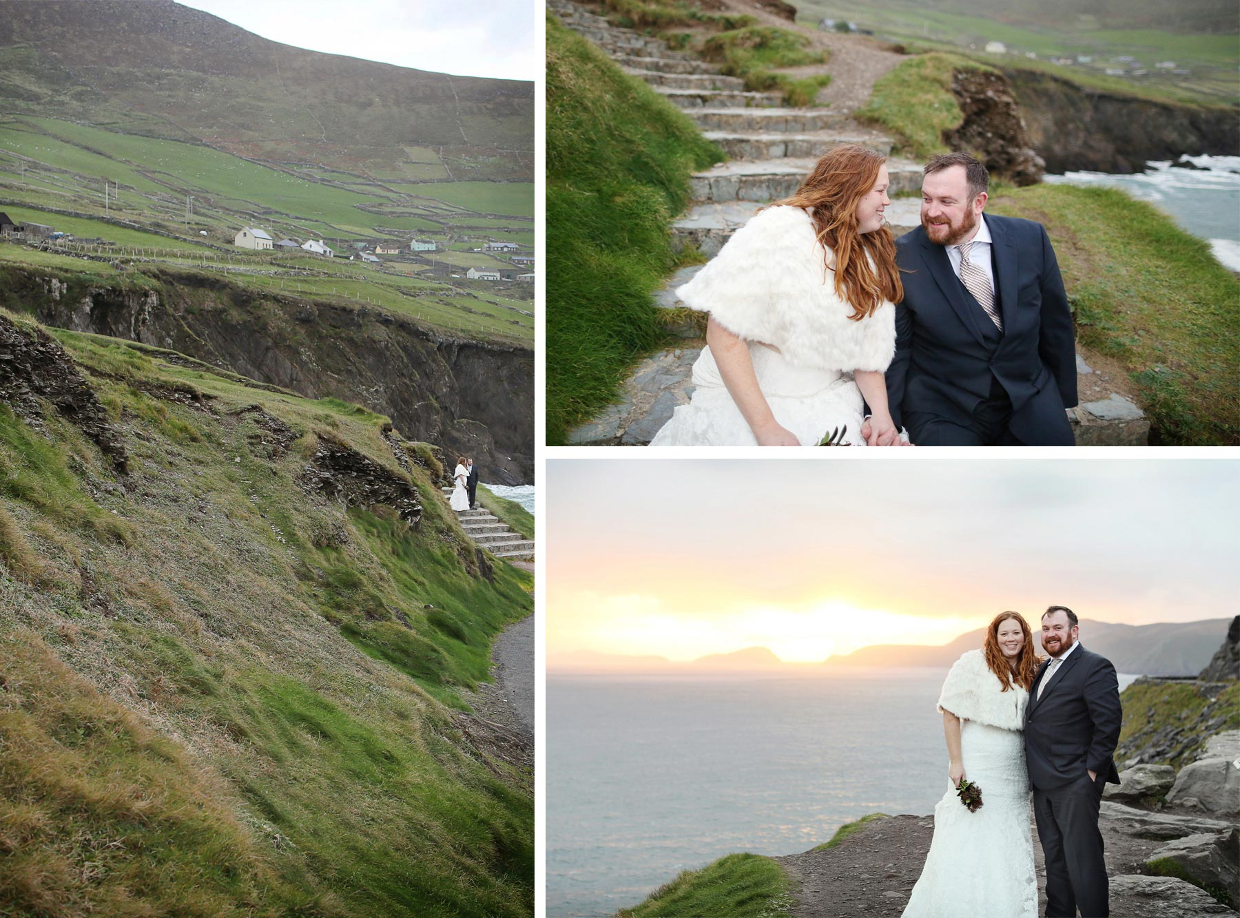 13-Kilarney-Ireland-Wedding-Photographer-by-Andrew-Vick-Photography-Fall-Autumn-Destination-Bride-Groom-Village-Landscape-Countryside-Ocean-Embrace-Sunset-Becca-and-Donal.jpg