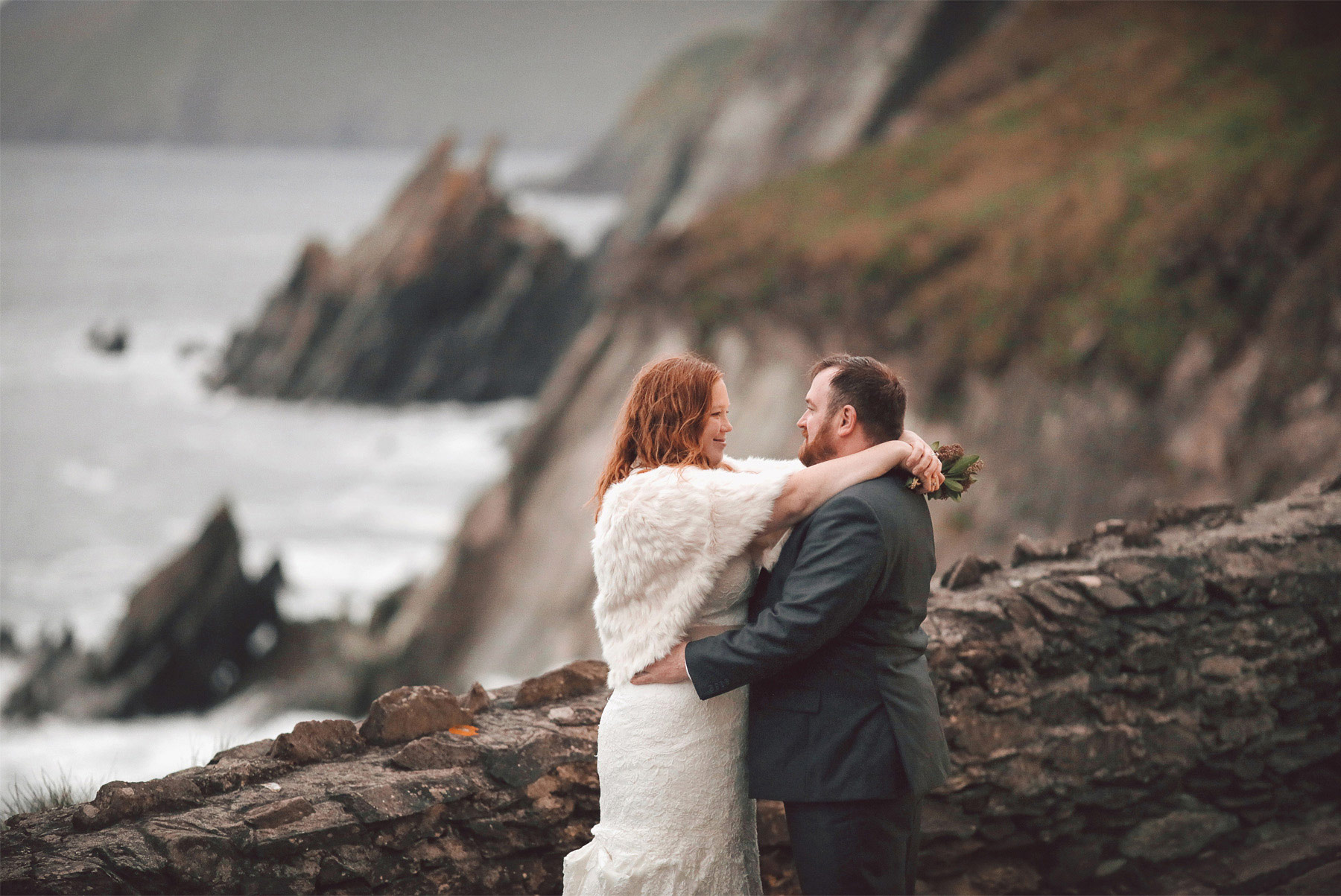 15-Kilarney-Ireland-Wedding-Photographer-by-Andrew-Vick-Photography-Fall-Autumn-Destination-Bride-Groom-Village-Landscape-Countryside-Ocean-Embrace-Vintage-Becca-and-Donal.jpg