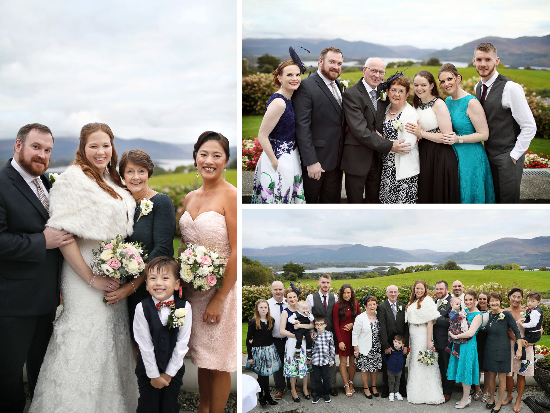 29-Kilarney-Ireland-Wedding-Photographer-by-Andrew-Vick-Photography-Fall-Autumn-Destination-Bride-Groom-Family-Becca-and-Donal.jpg