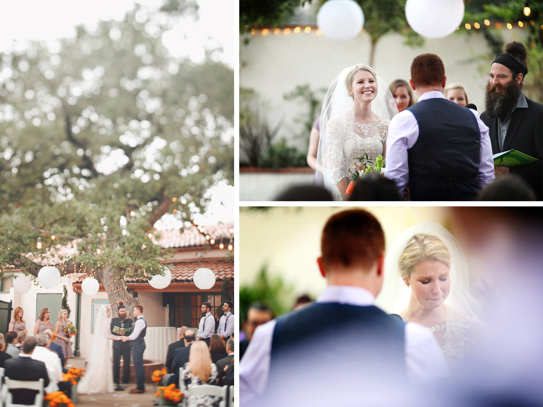 07-La-Canada-Flintridge-California-Wedding-Photographer-by-Andrew-Vick-Photography-Fall-Autumn-Destination-Ceremony-Bride-Groom-Vows-Childrens-Book-Giving-Tree-Vintage-Fawn-and-Jay.jpg