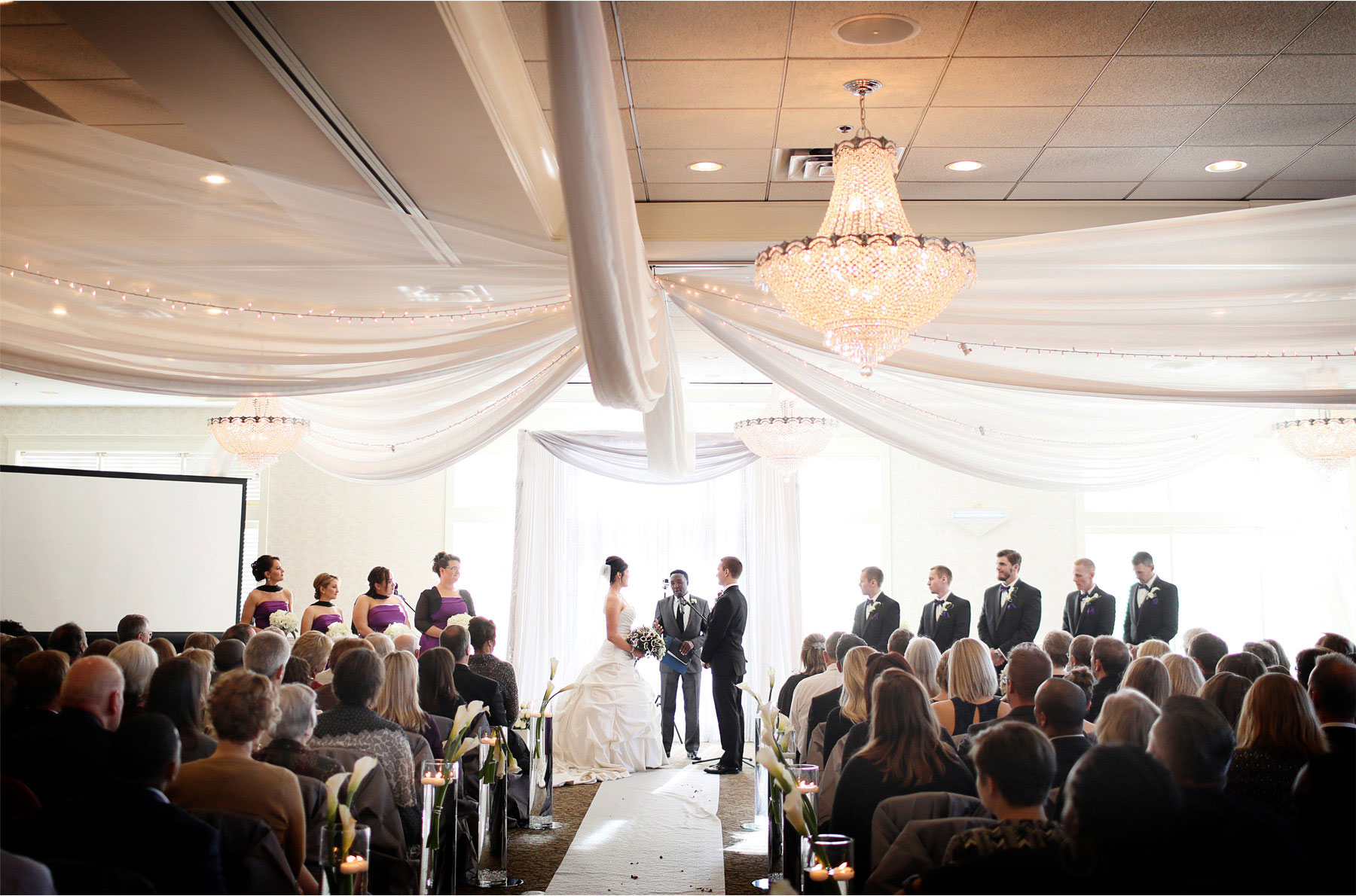 10-Eden-Prairie-Minnesota-Wedding-Photographer-by-Andrew-Vick-Photography-Fall-Autumn-Bearpath-Golf-Country-Club-Ceremony-Bride-Groom-Vows-Brittany-and-Ryan.jpg