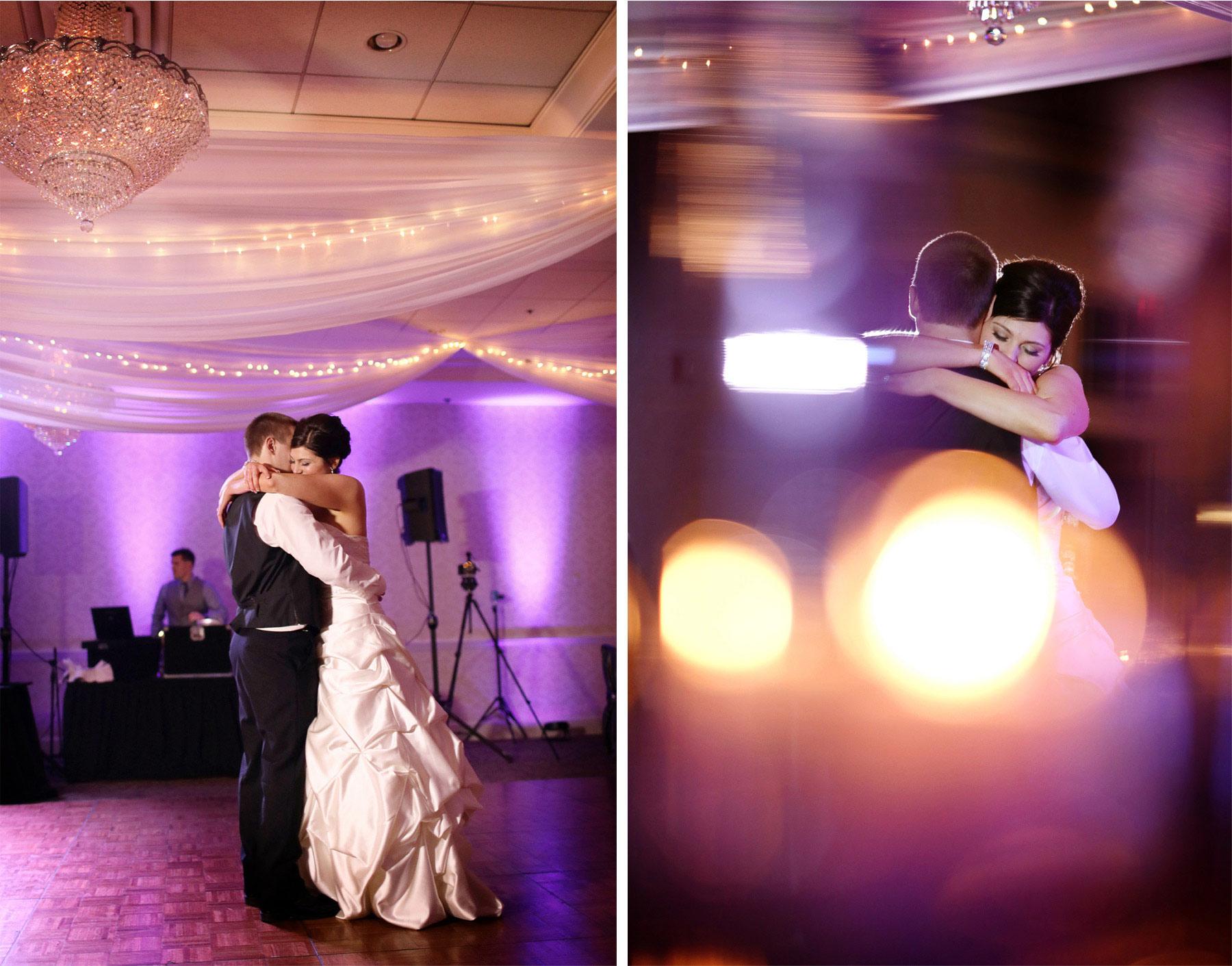 27-Eden-Prairie-Minnesota-Wedding-Photographer-by-Andrew-Vick-Photography-Fall-Autumn-Bearpath-Golf-Country-Club-Reception-Bride-Groom-Dance-Brittany-and-Ryan.jpg