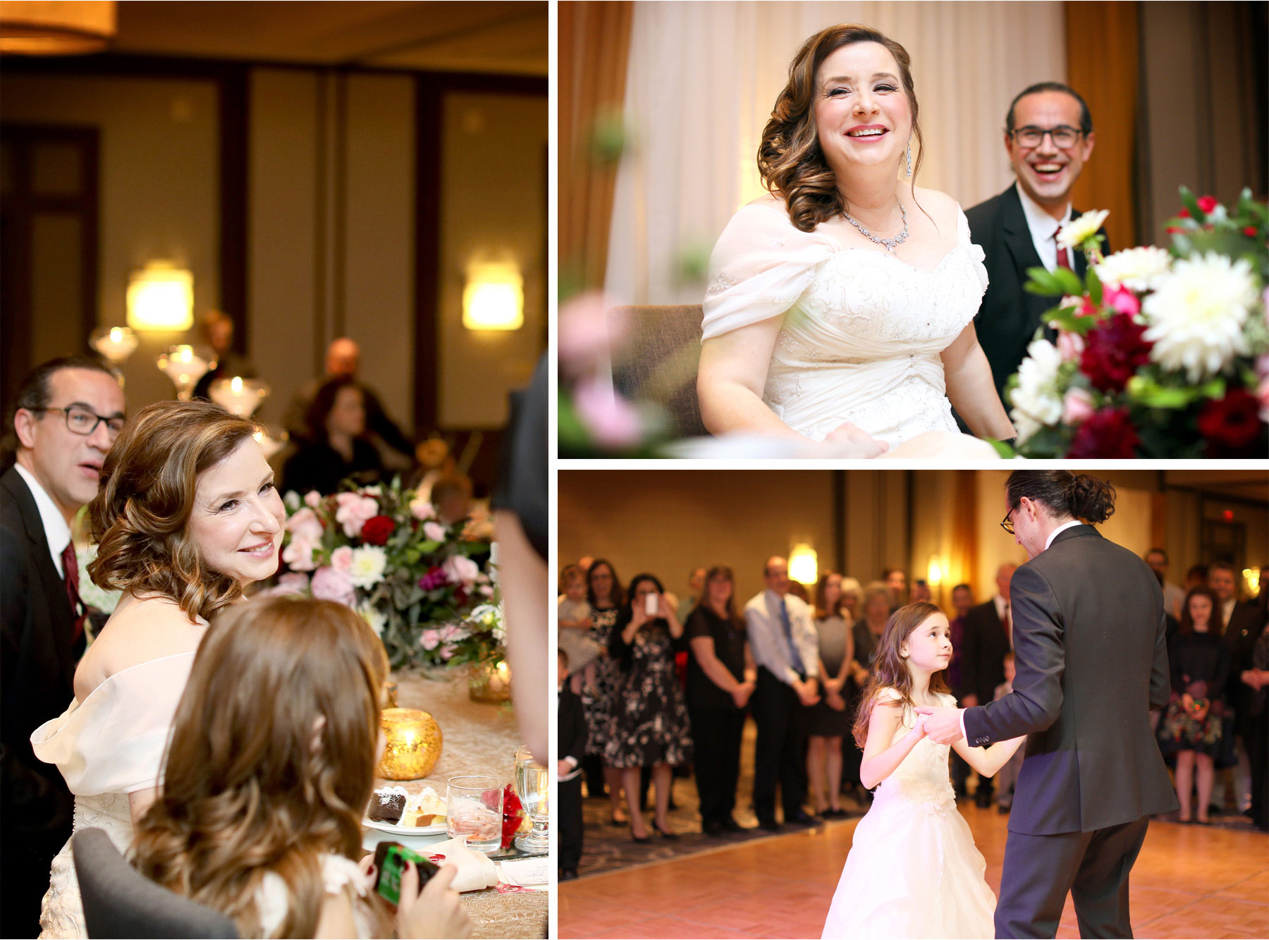 17-Minnetonka-Minnesota-Wedding-Photographer-by-Andrew-Vick-Photography-Winter-Marriott-Southwest-Reception-Bride-Groom-Speeches-Dance-Flower-Girl-Elizabeth-and-Brian.jpg.jpg