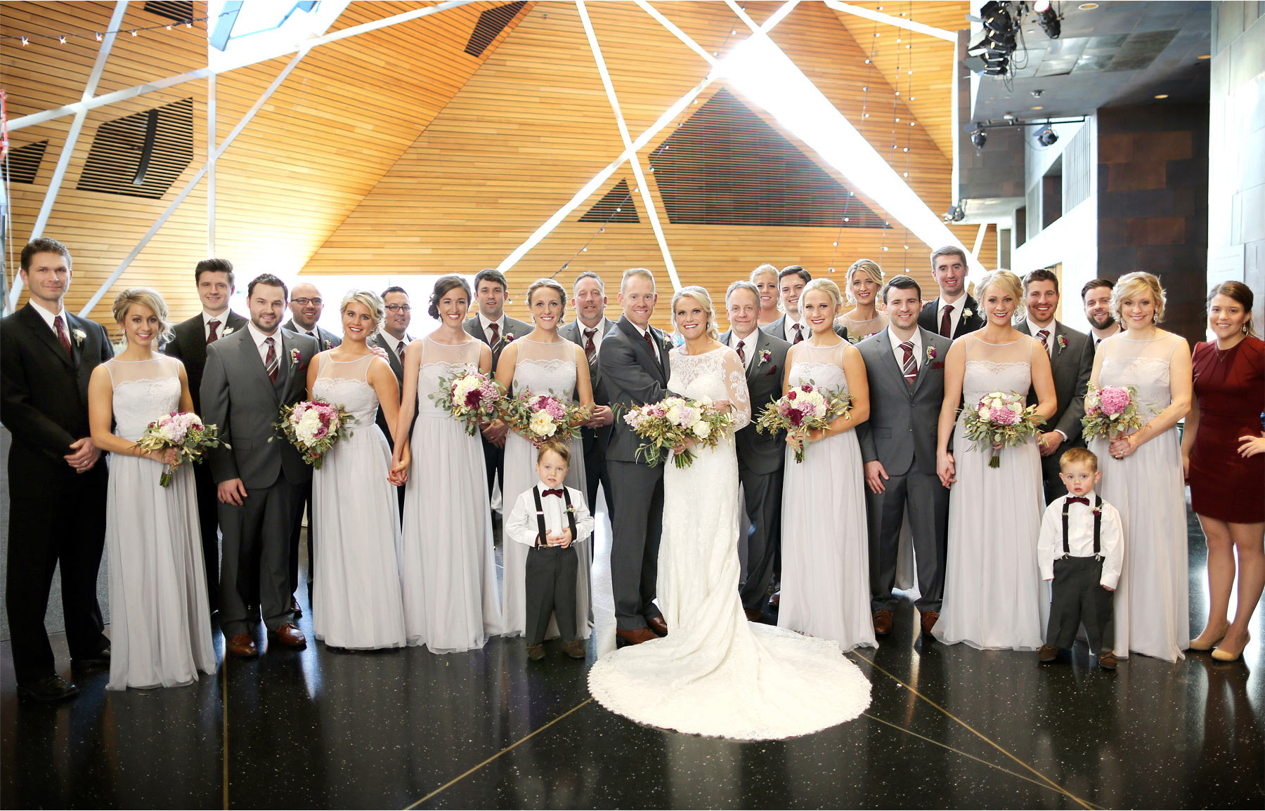 09-Minneapolis-Minnesota-Wedding-Photographer-by-Andrew-Vick-Photography-Winter-McNamara-Alumni-Center-Bride-Groom-Bridal-Party-Bridesmaids-Groomsmen-Flowers-Ring-Bearer-Brittany-and-Joseph.jpg