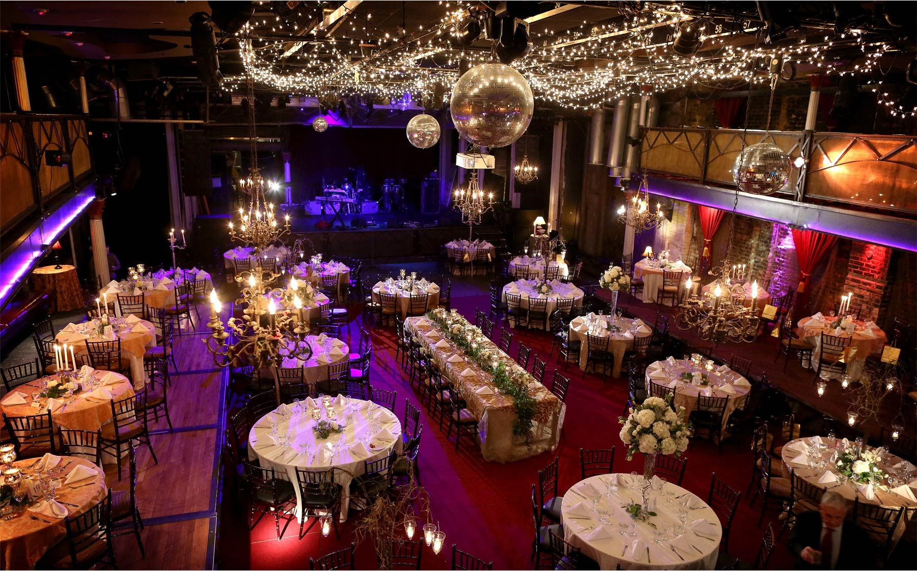 16-Minneapolis-Minnesota-Wedding-Photographer-by-Andrew-Vick-Photography-Winter-Varsity-Theater-Reception-Room-Decorations-Decor-Details-Table-Setting-Sara-and-Rob.jpg