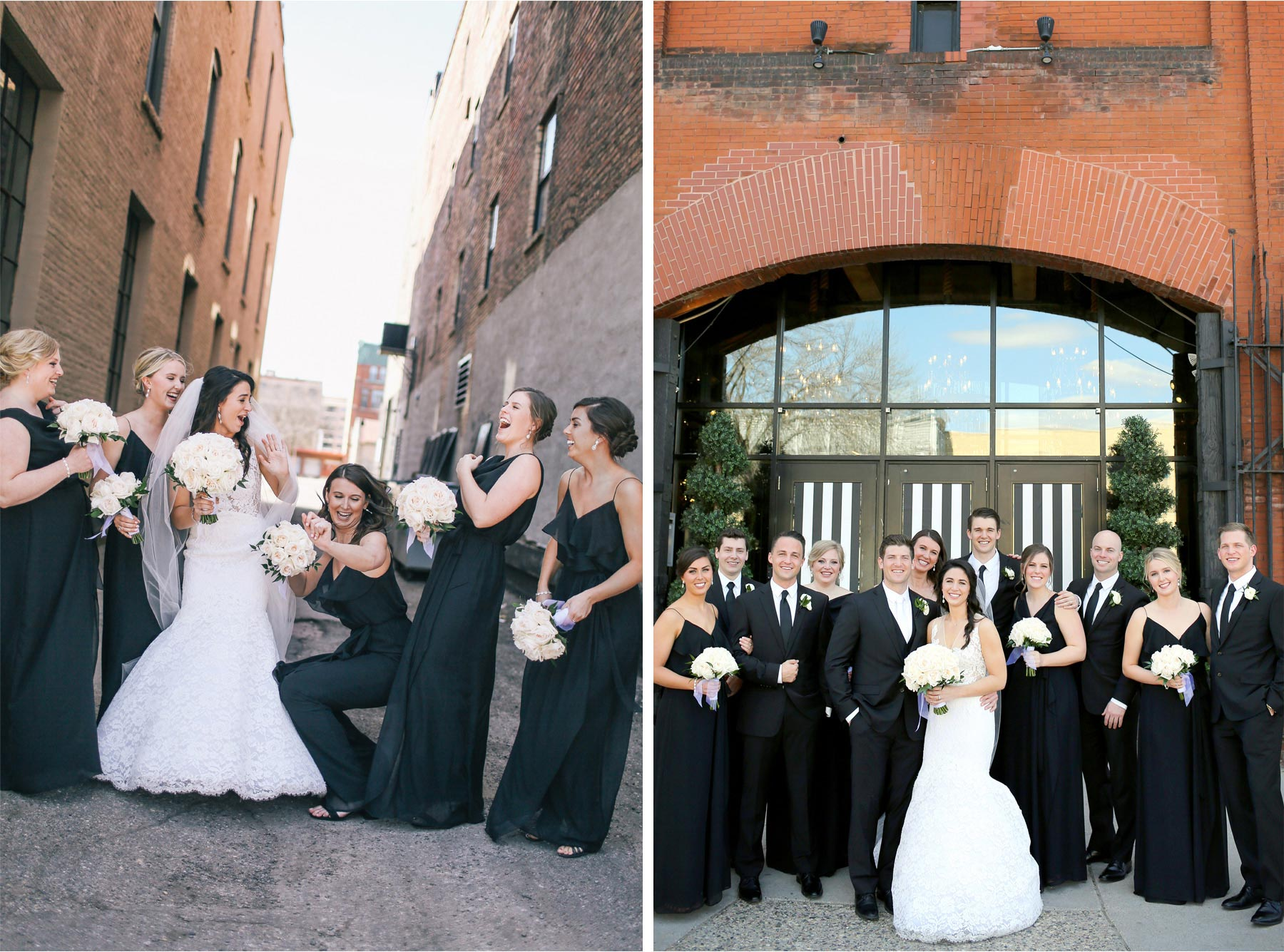 10-Minneapolis-Minnesota-Wedding-Photographer-by-Andrew-Vick-Photography-Aria-Spring-Bride-Groom-Bridal-Party-Bridesmaids-Groomsmen-Flowers-Dancing-Vintage-Alex-and-Andy.jpg