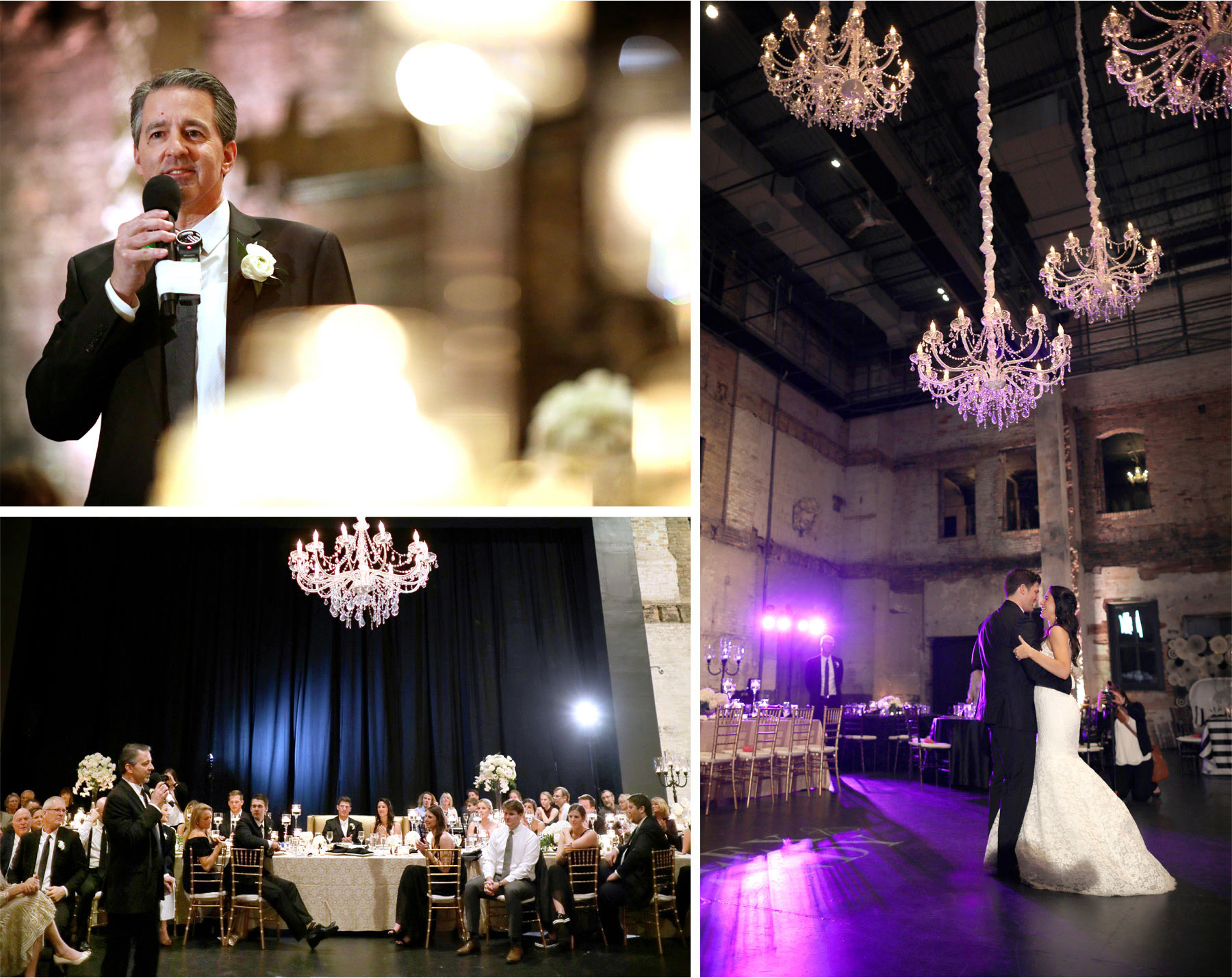 21-Minneapolis-Minnesota-Wedding-Photographer-by-Andrew-Vick-Photography-Aria-Spring-Reception-Bride-Groom-Speeches-Father-Parents-Dance-Alex-and-Andy.jpg