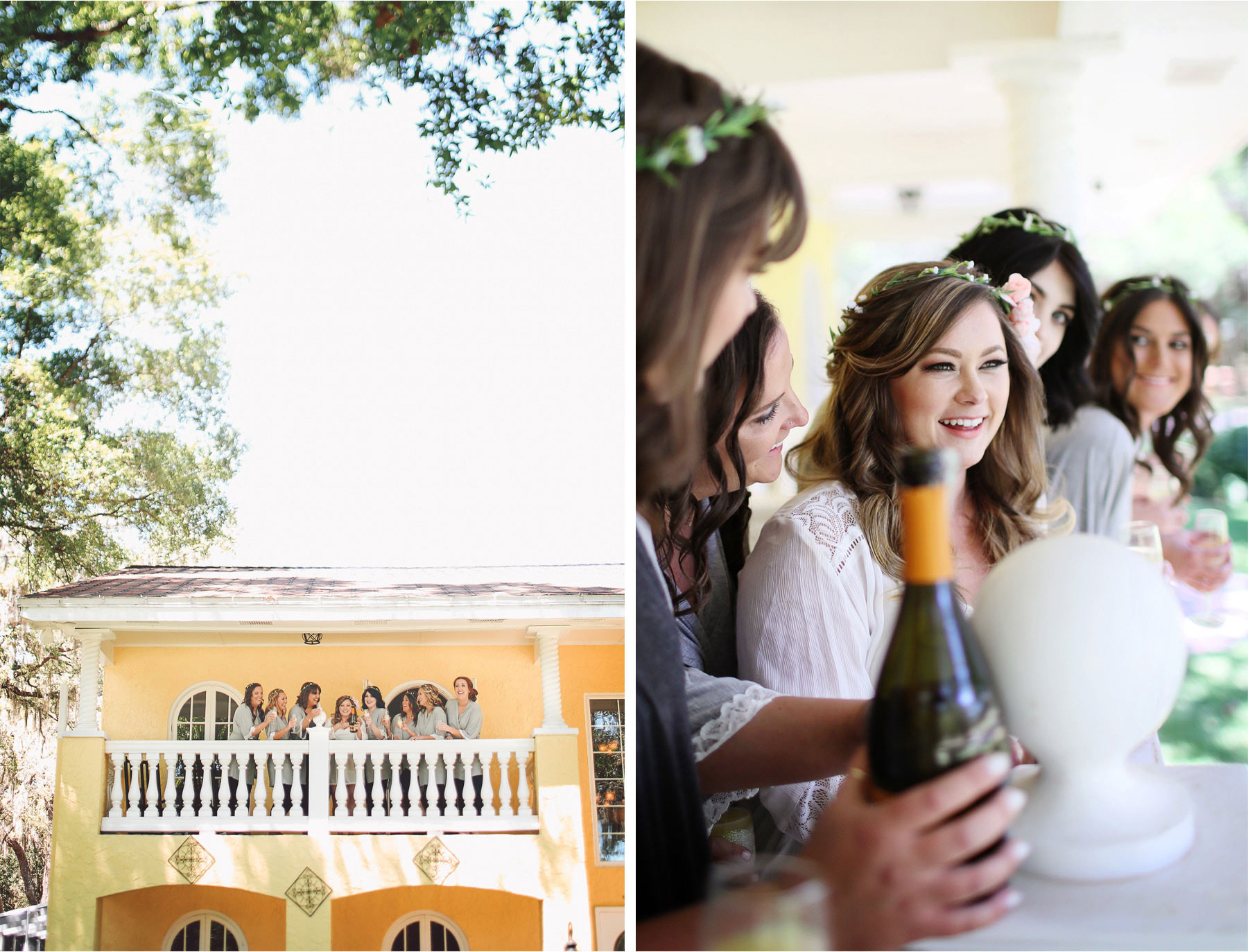 03-Brandon-Florida-Wedding-Photographer-by-Andrew-Vick-Photography-Casa-Lantana-Spring-Getting-Ready-Bride-Bridesmaids-Champage-Flower-Crown-Balcony-Vintage-Kristianna-and-Ben.jpg