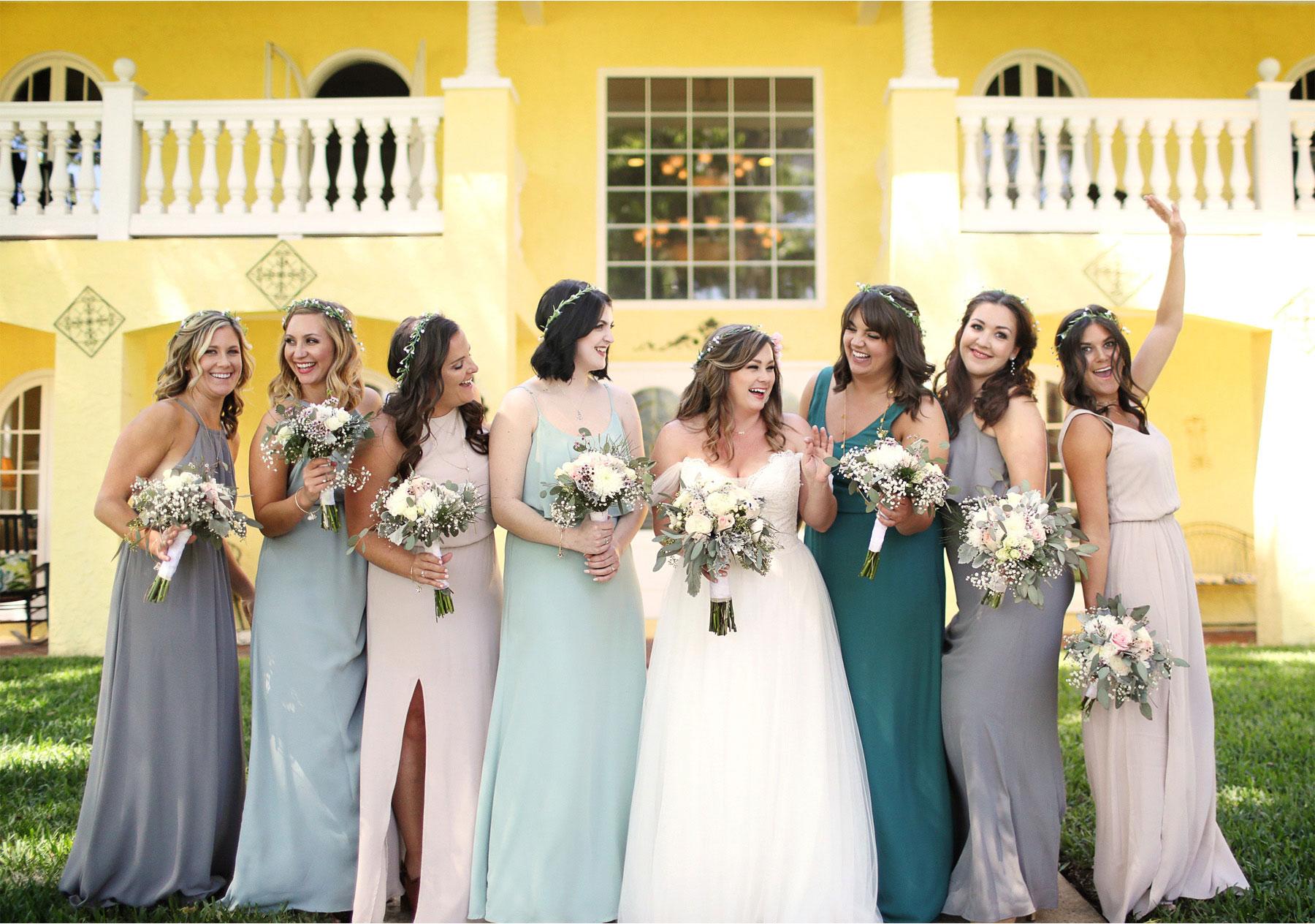 07-Brandon-Florida-Wedding-Photographer-by-Andrew-Vick-Photography-Casa-Lantana-Spring-Bride-Bridesmaids-Flower-Crown-Kristianna-and-Ben.jpg