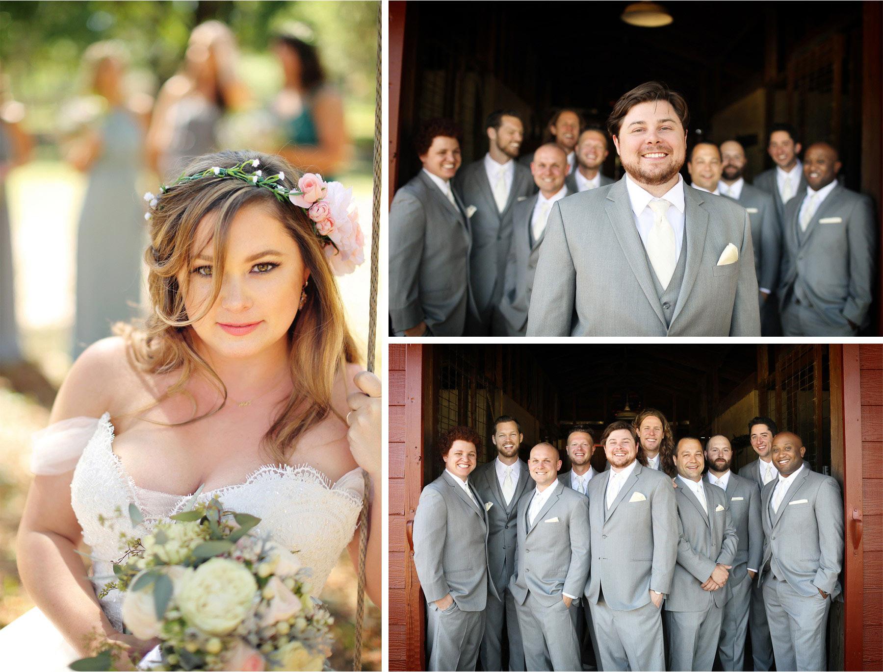 11-Brandon-Florida-Wedding-Photographer-by-Andrew-Vick-Photography-Casa-Lantana-Spring-Bride-Groom-Bridesmaids-Groomsmen-Flower-Crown-Barn-Kristianna-and-Ben.jpg