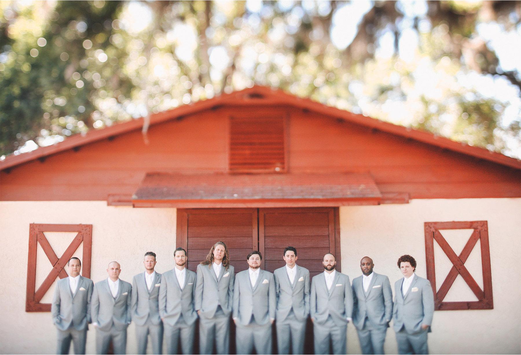 12-Brandon-Florida-Wedding-Photographer-by-Andrew-Vick-Photography-Casa-Lantana-Spring-Groom-Groomsmen-Tilt-Shift-Barn-Vintage-Kristianna-and-Ben.jpg
