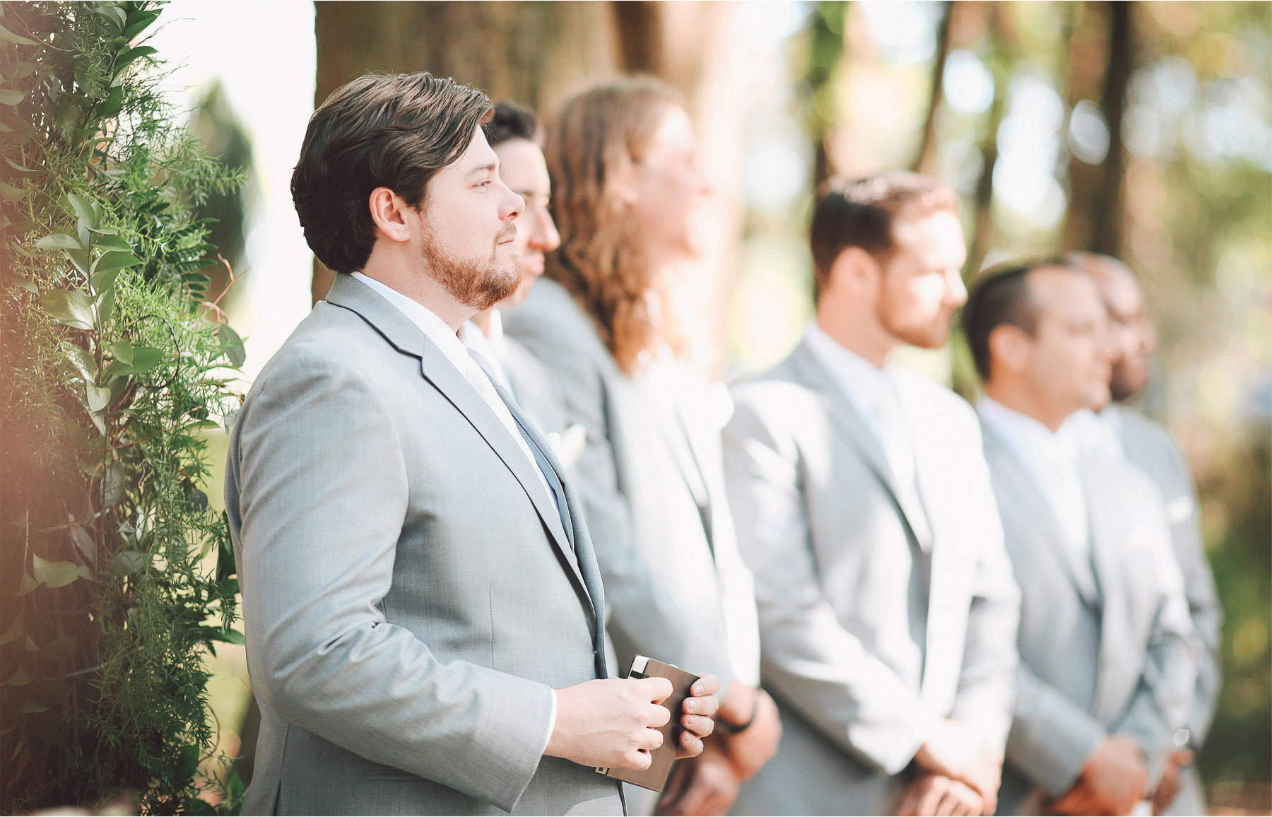 13-Brandon-Florida-Wedding-Photographer-by-Andrew-Vick-Photography-Casa-Lantana-Spring-Ceremony-Groom-Groomsmen-Vintage-Kristianna-and-Ben.jpg