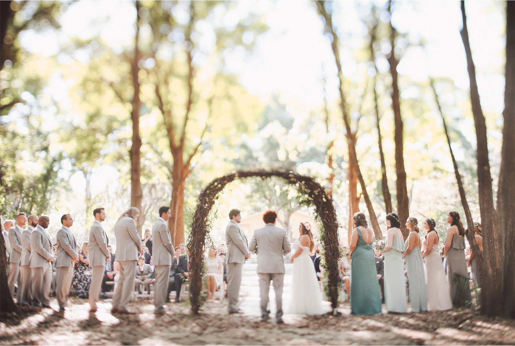 16-Brandon-Florida-Wedding-Photographer-by-Andrew-Vick-Photography-Casa-Lantana-Spring-Ceremony-Bride-Groom-Bridal-Party-Vows-Flower-Crown-Vintage-Kristianna-and-Ben.jpg