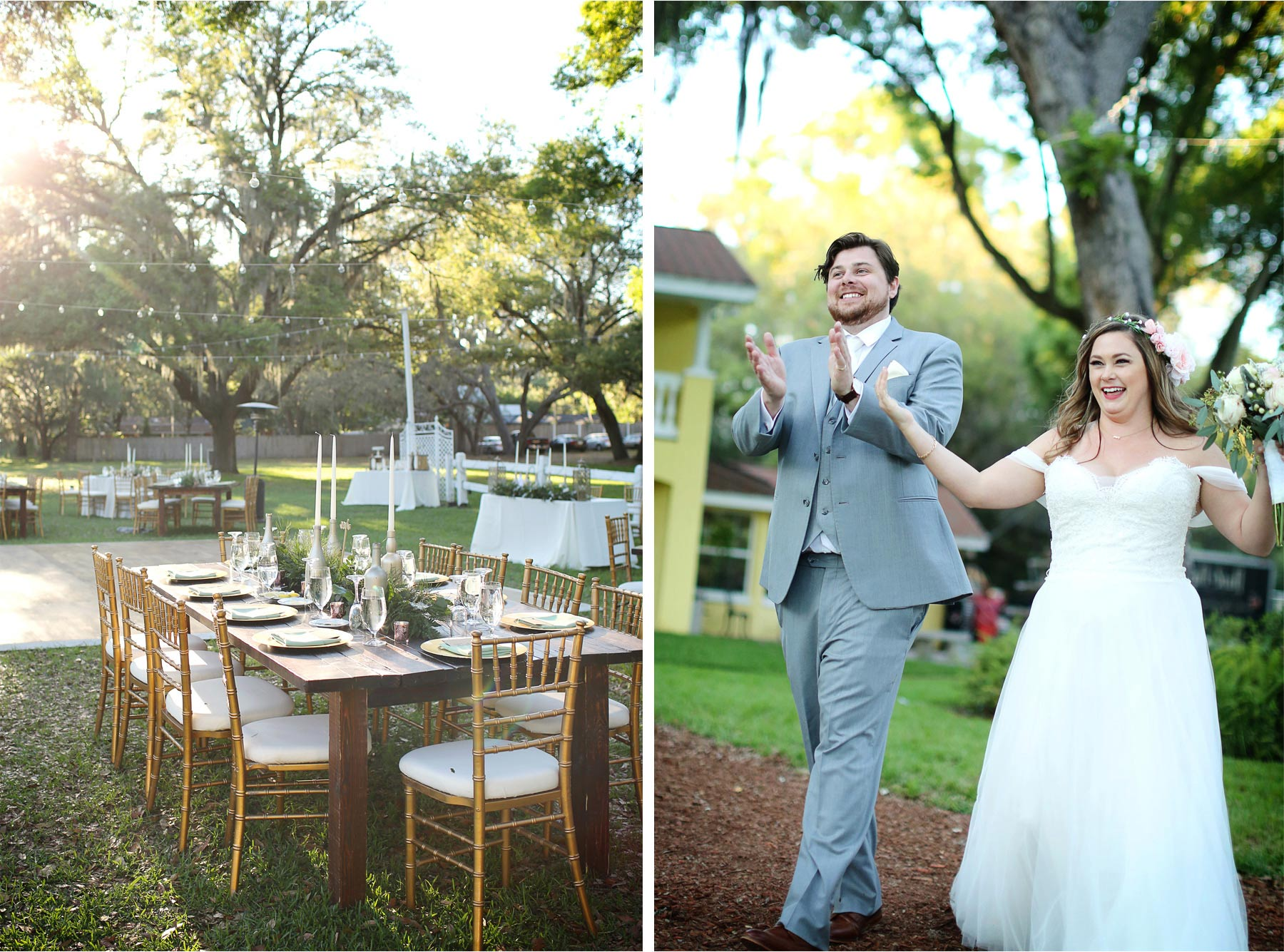 23-Brandon-Florida-Wedding-Photographer-by-Andrew-Vick-Photography-Casa-Lantana-Spring-Reception-Bride-Groom-Table-Setting-Decor-Decorations-Details-Grand-March-Kristianna-and-Ben.jpg