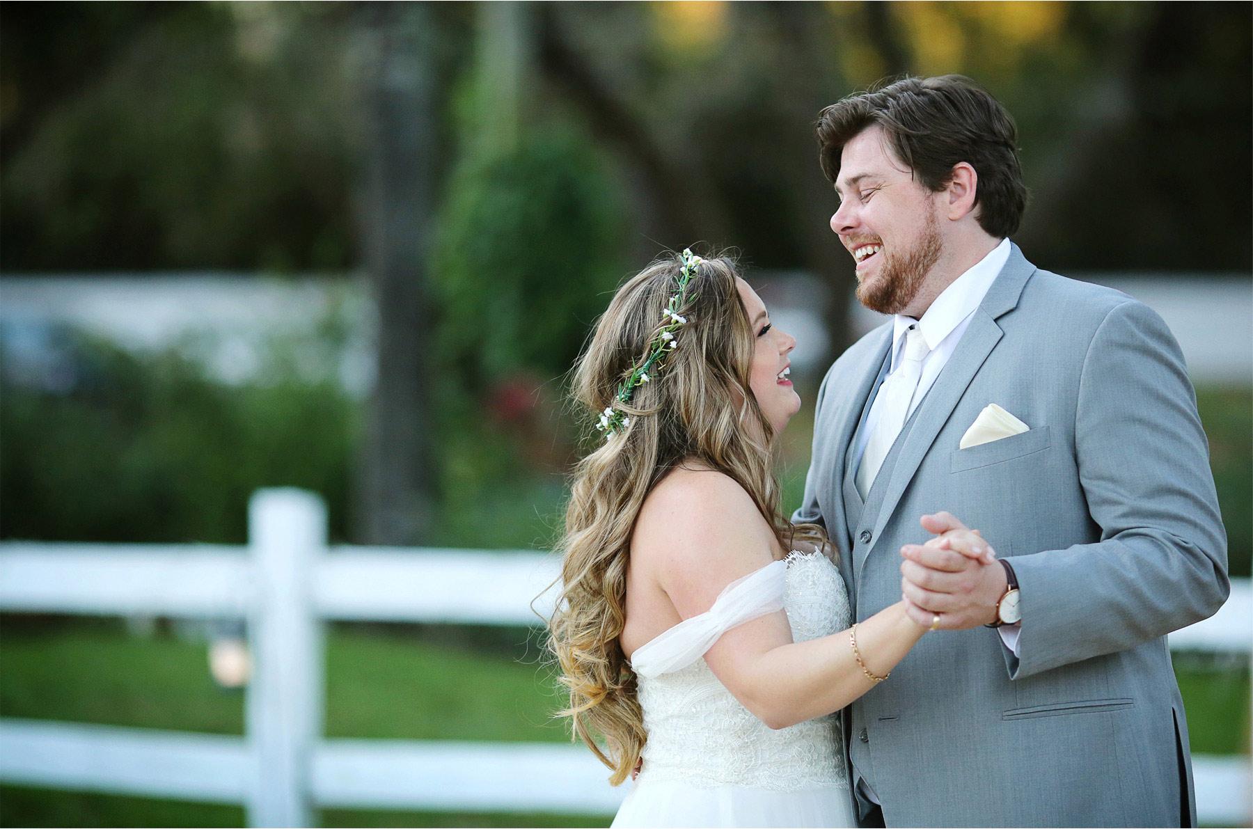 25-Brandon-Florida-Wedding-Photographer-by-Andrew-Vick-Photography-Casa-Lantana-Spring-Reception-Bride-Groom-Dance-Kristianna-and-Ben.jpg