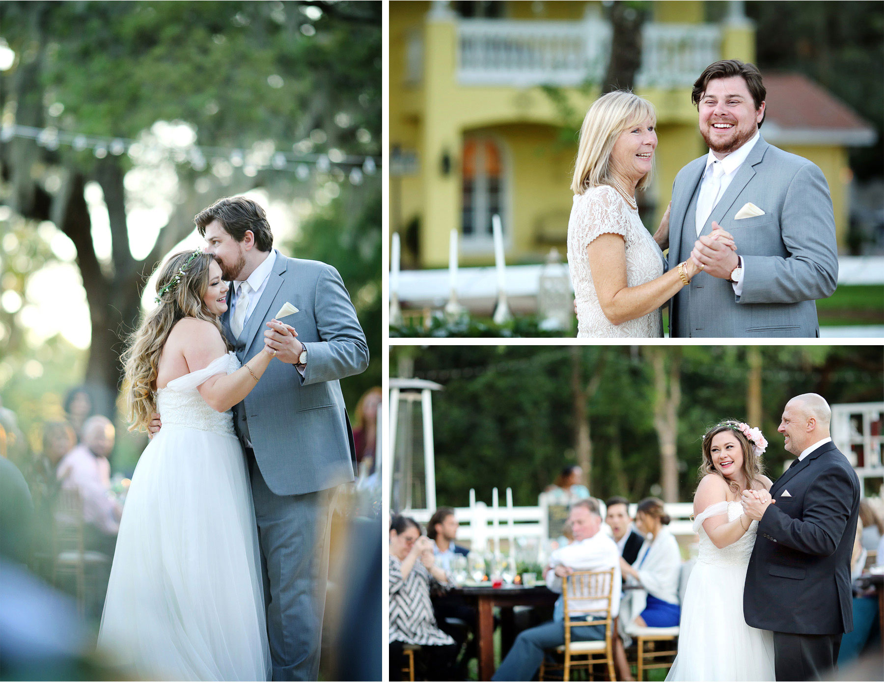 26-Brandon-Florida-Wedding-Photographer-by-Andrew-Vick-Photography-Casa-Lantana-Spring-Reception-Bride-Groom-Mother-Father-Parents-Dance-Kristianna-and-Ben.jpg