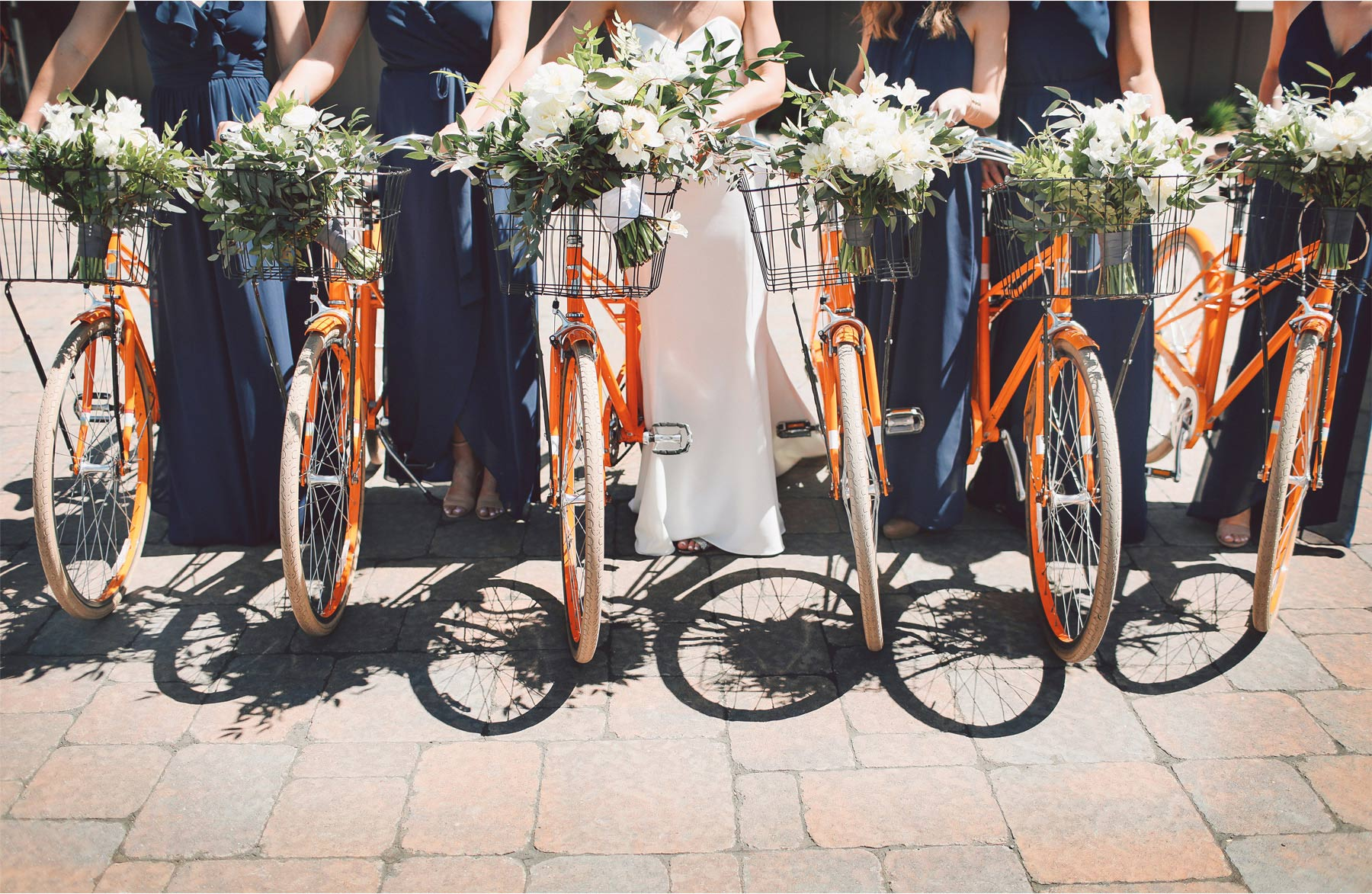 10-Napa-California-Wedding-Photographer-by-Andrew-Vick-Photography-Spring-Destination-Carneros-Resort-and-Spa-Bride-Bridesmaids-Bikes-Bicycles-Flowers-Vintage-Alex-and-Roger.jpg