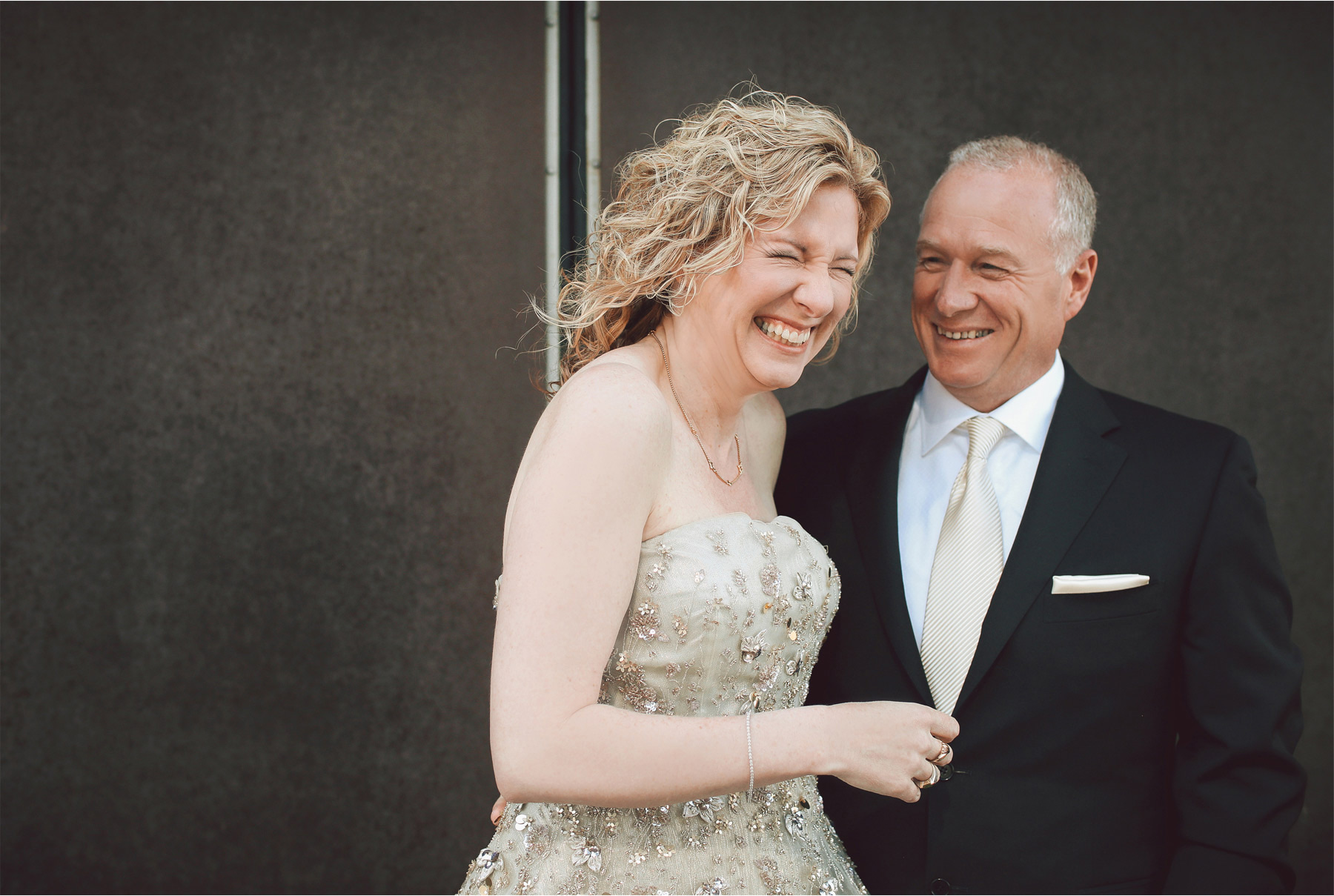 02-Minneapolis-Minnesota-Wedding-Photographer-by-Andrew-Vick-Photography-Spring-Downtown-Bride-Groom-Laughter-Vintage-Dannette-and-Darren.jpg