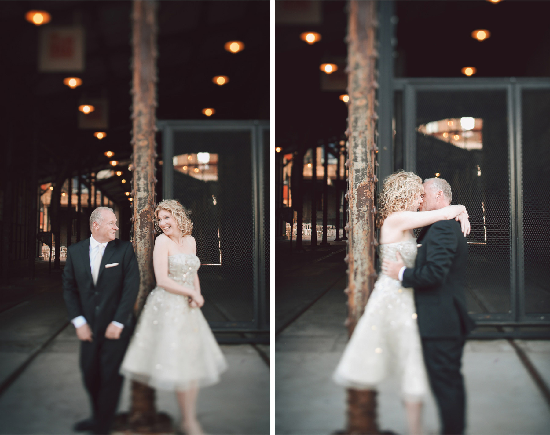 08-Minneapolis-Minnesota-Wedding-Photographer-by-Andrew-Vick-Photography-Spring-Downtown-Bride-Groom-Laughter-Kiss-Vintage-Dannette-and-Darren.jpg