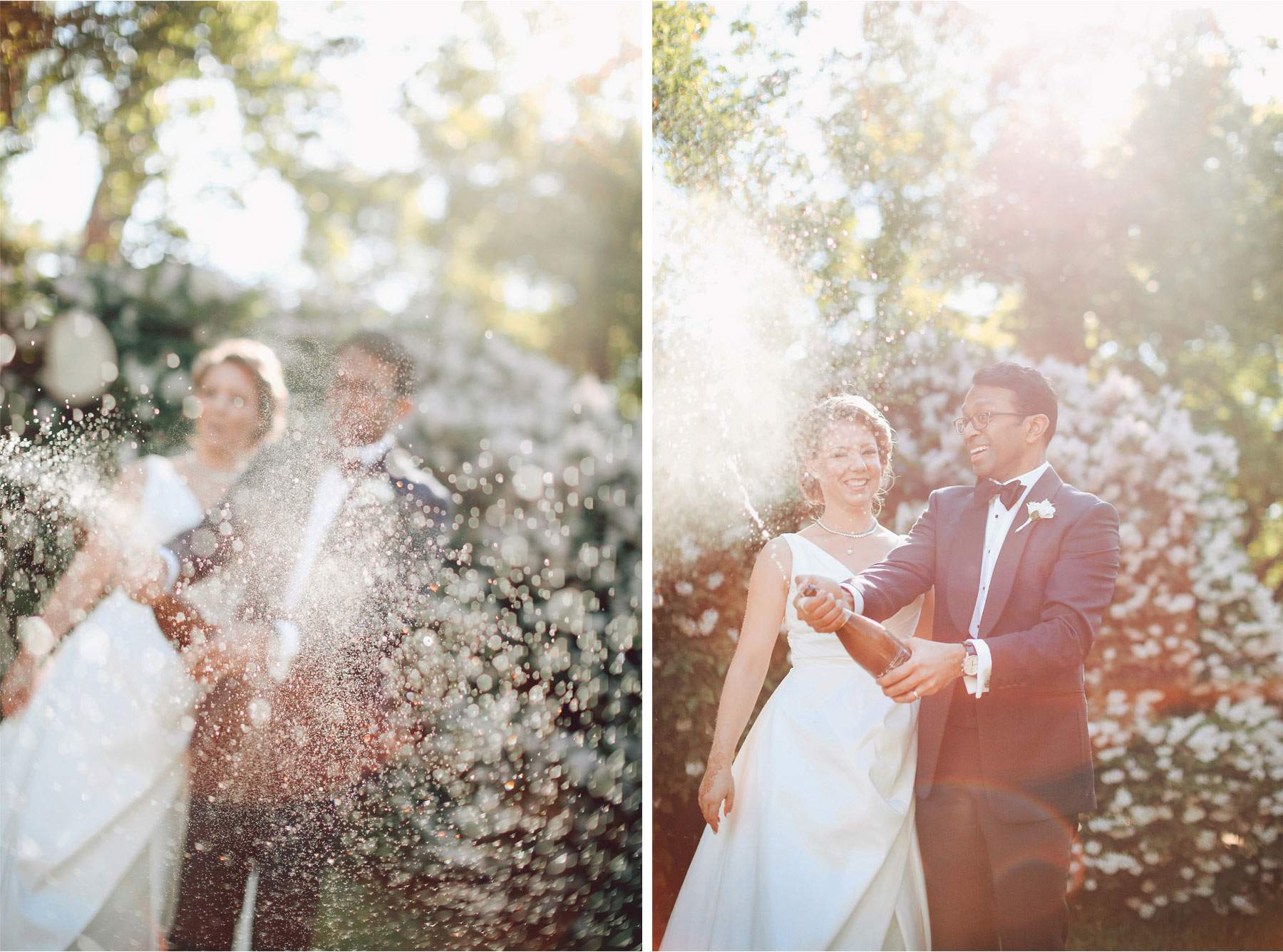 20-Minneapolis-Minnesota-Wedding-Photographer-by-Andrew-Vick-Photography--Spring-Bride-Groom-Champagne-Spray-Vintage-Rachel-and-Venu.jpg