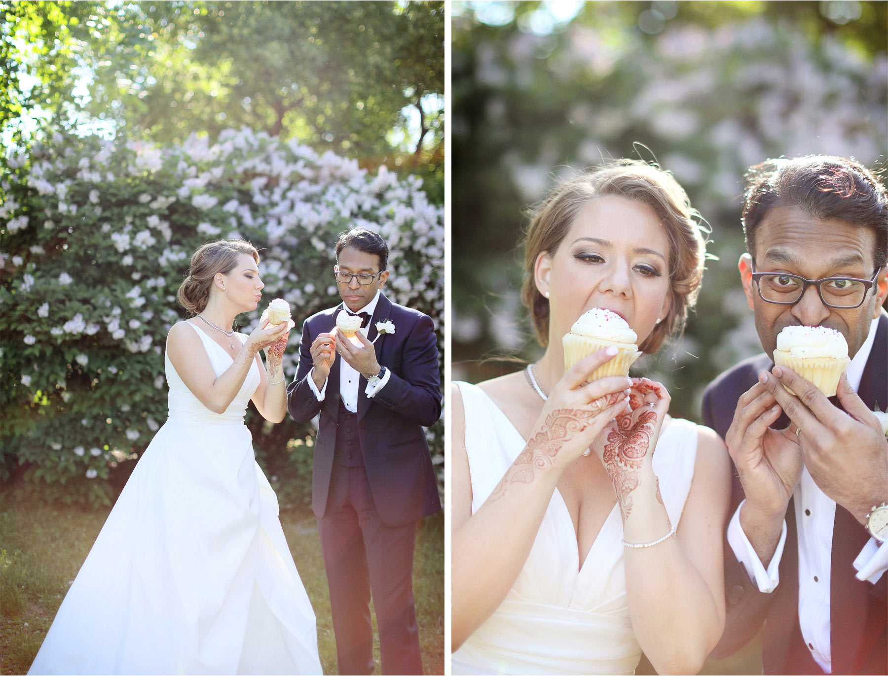 22-Minneapolis-Minnesota-Wedding-Photographer-by-Andrew-Vick-Photography--Spring-Bride-Groom-Henna-Cupcakes-Rachel-and-Venu.jpg