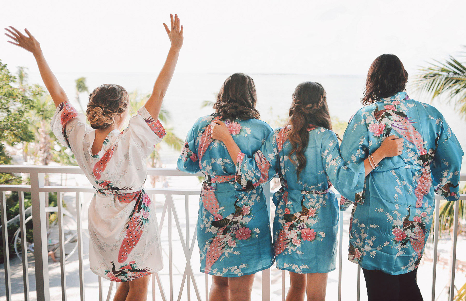 01-Key-Largo-Florida-Keys-Wedding-Photographer-by-Andrew-Vick-Photography-Playa-Largo-Resort-and-Spa-Hotel-Destination-Winter-Getting-Ready-Bride-Bridesmaids-Robes-Vintage-Carrie-and-Brian.jpg