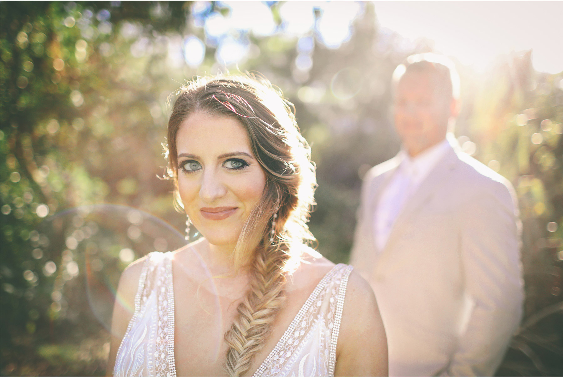 22-Key-Largo-Florida-Keys-Wedding-Photographer-by-Andrew-Vick-Photography-Playa-Largo-Resort-and-Spa-Hotel-Destination-Winter-Wear-It-Again-Bride-Groom-Sunflares-Vintage-Carrie-and-Brian.jpg